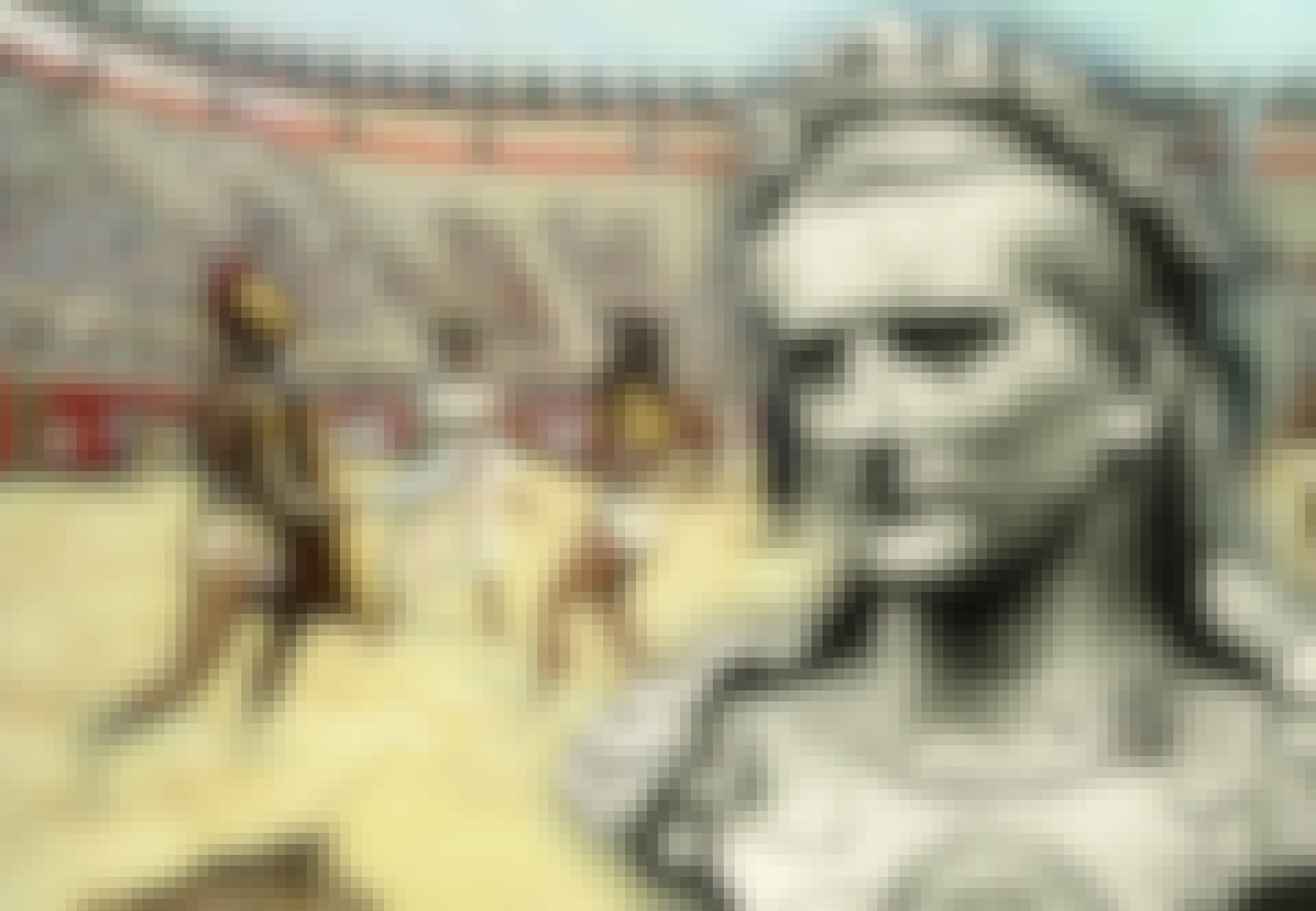 Keiser Caligula