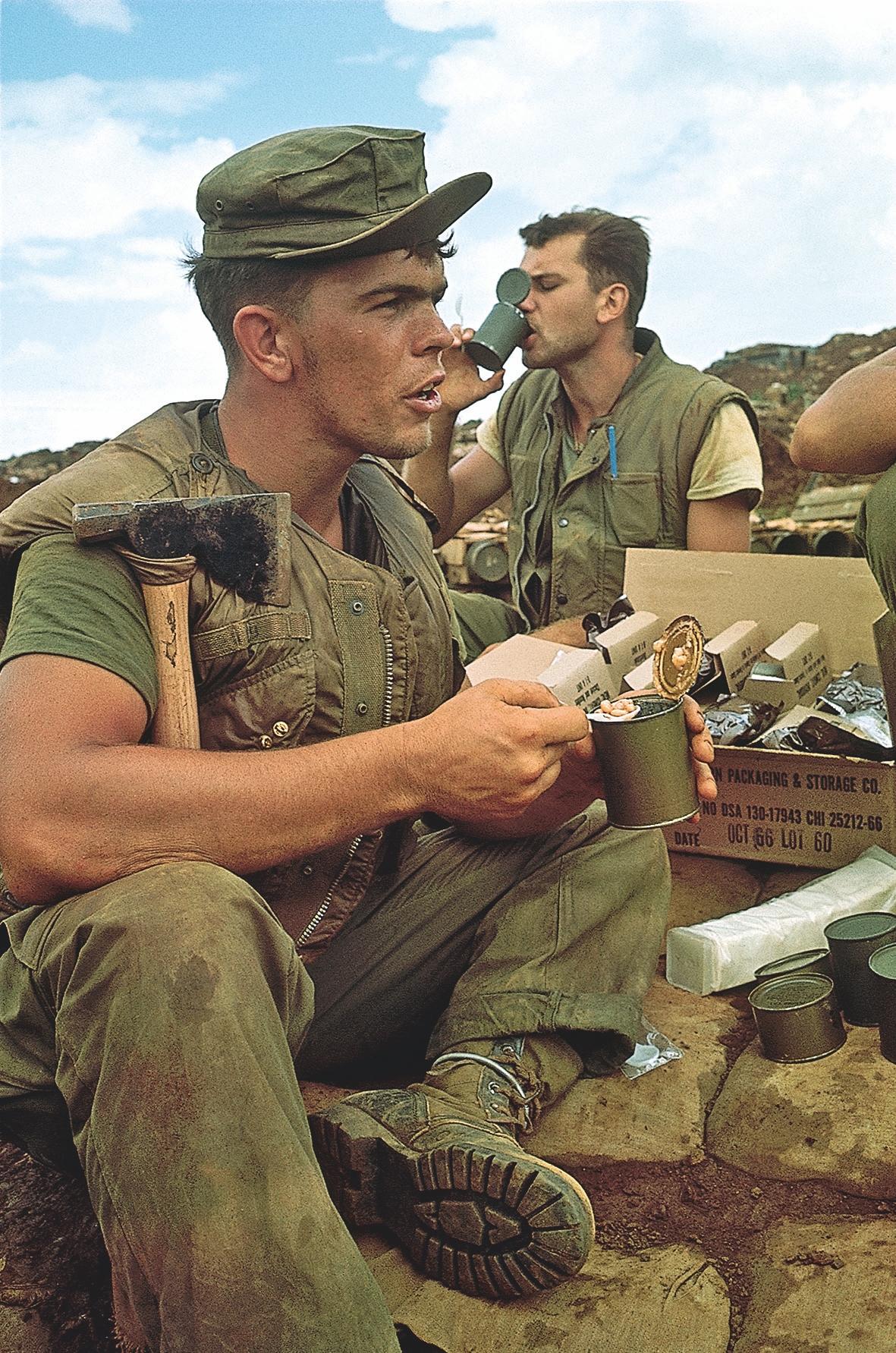 dating en hær soldat dating tjeneste Perth WA