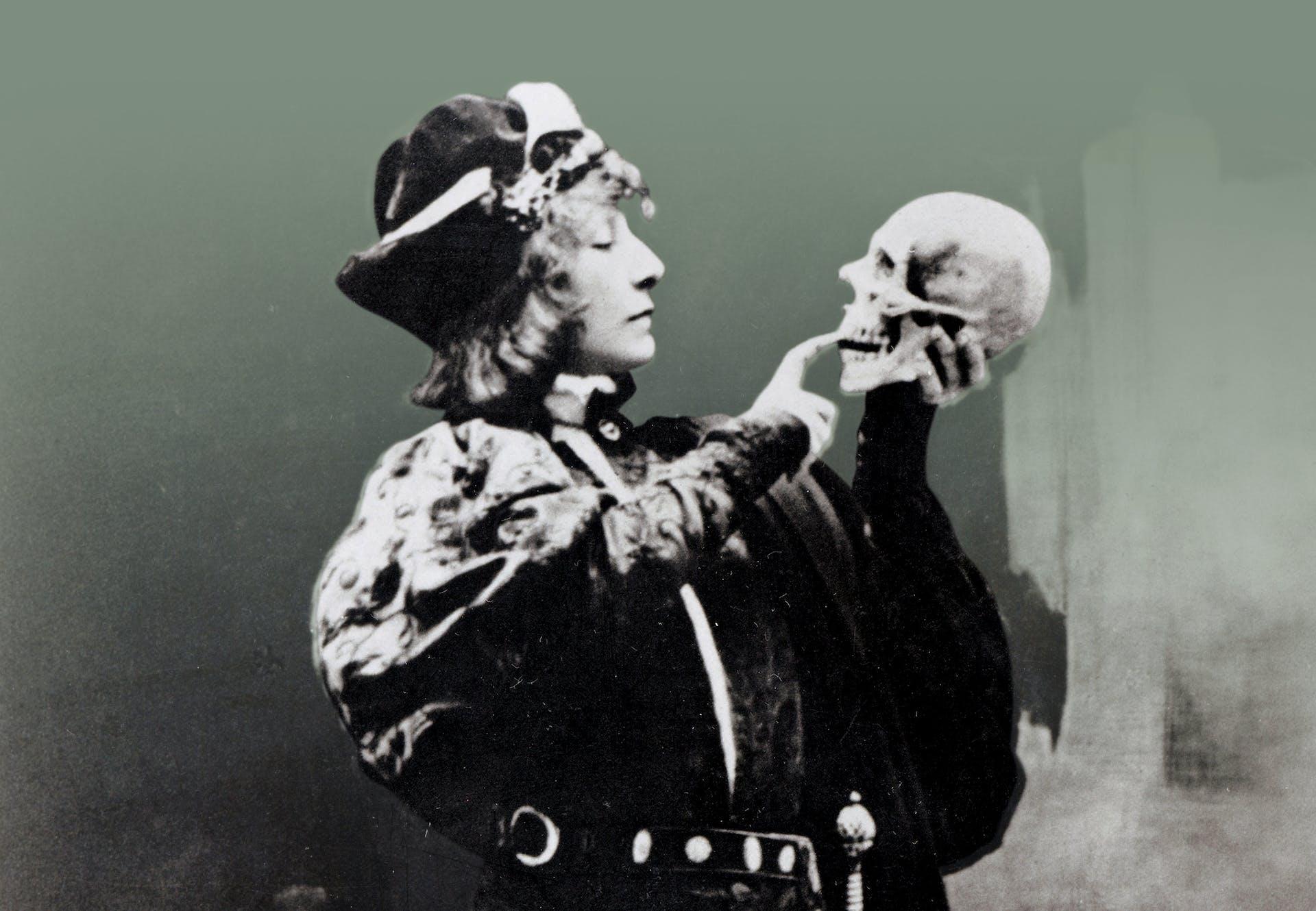 Pestepidemie Bracht Shakespeare Succes Historianetnl