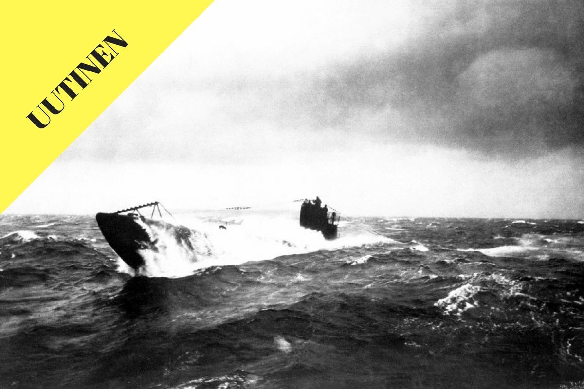 последнее время фото судов торгового флота в шторм нем устроены как
