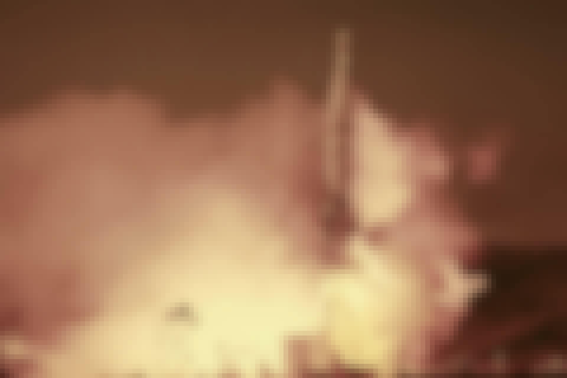 Opsending af missil under den kolde krig