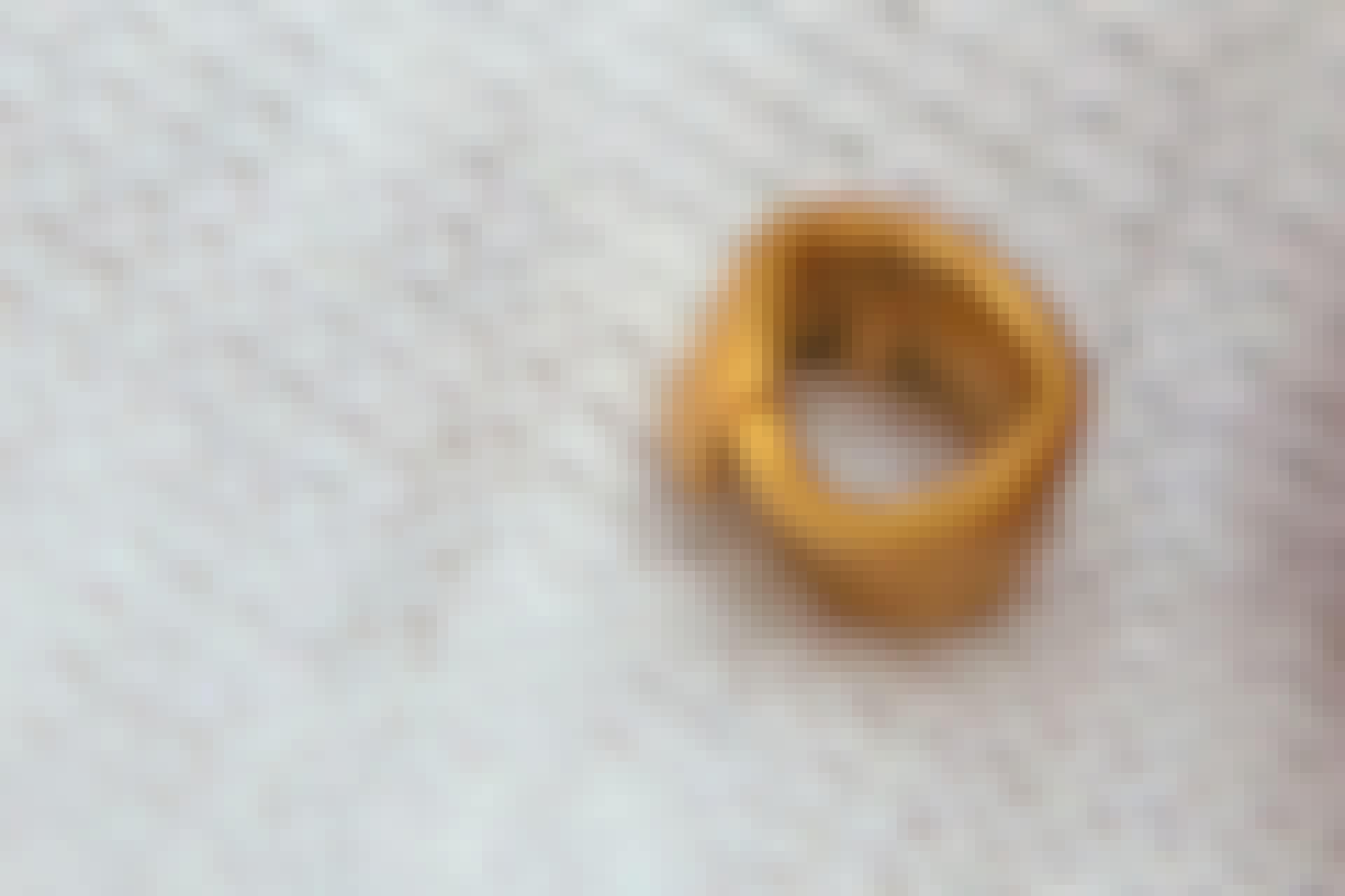 Guldperle