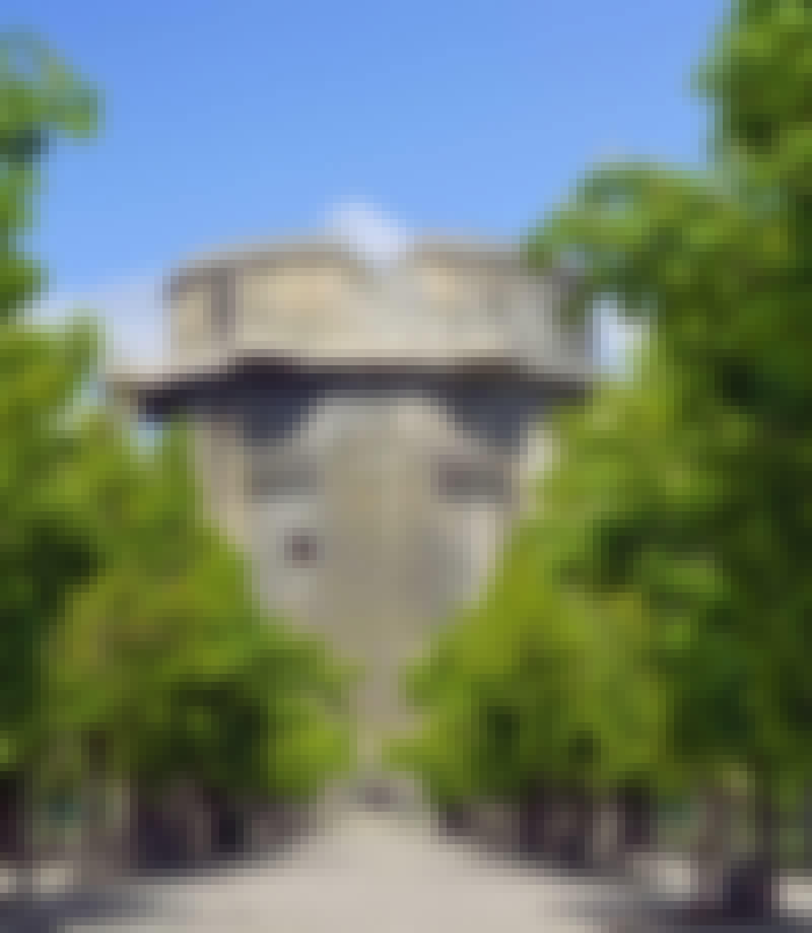 It-torni Wienissä