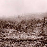 Slaget ved Somme