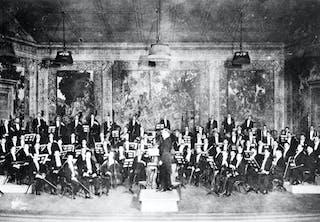 Symfoniorkester
