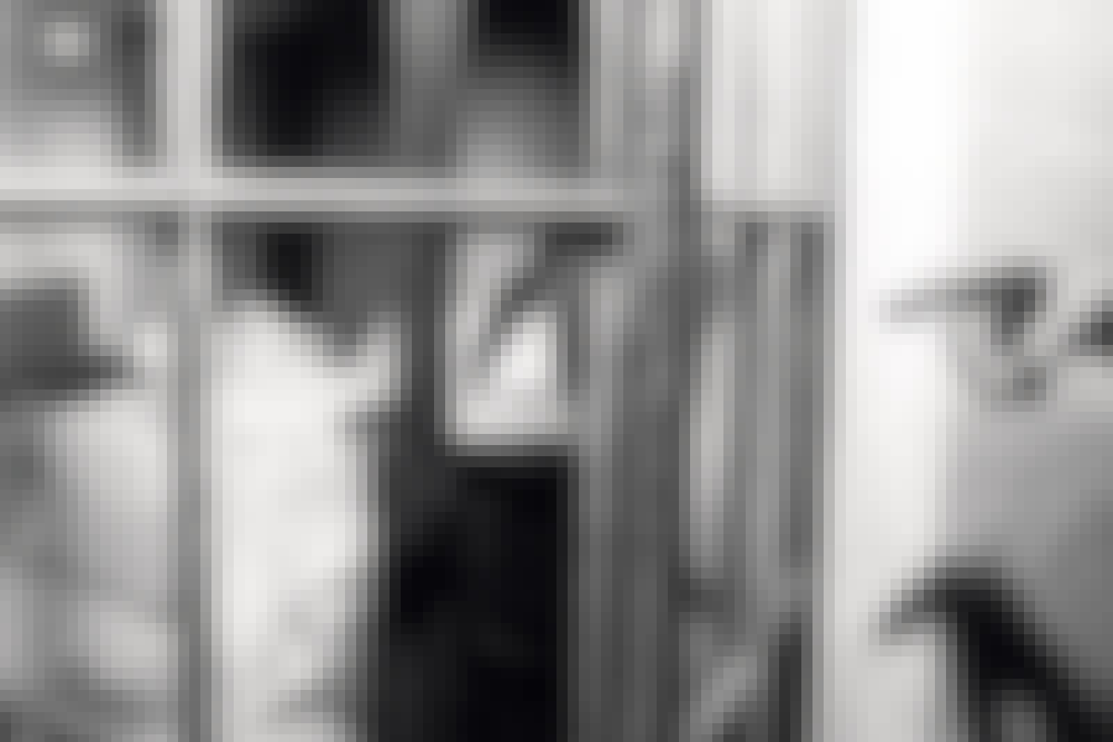 Monroe's window