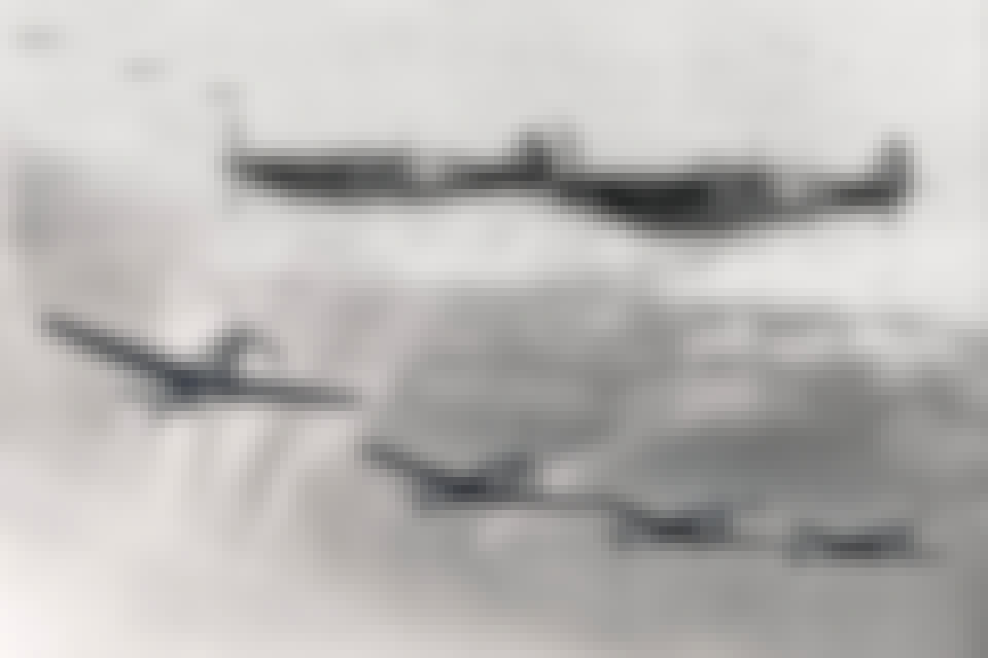 Slaget om Storbritannien, spitfire Mk IA mot Messerschmitt Bf 109.