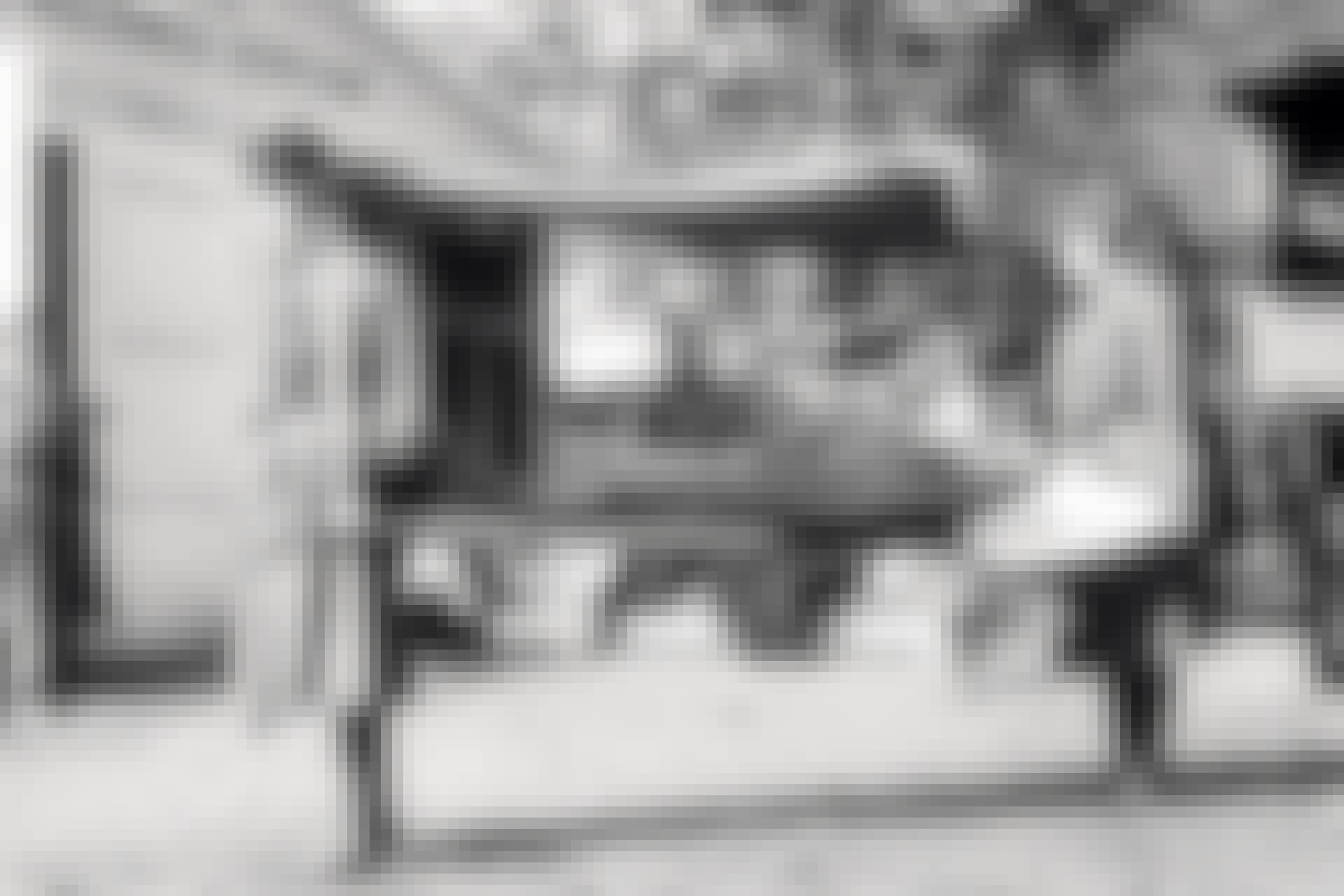 Ambulance 1918