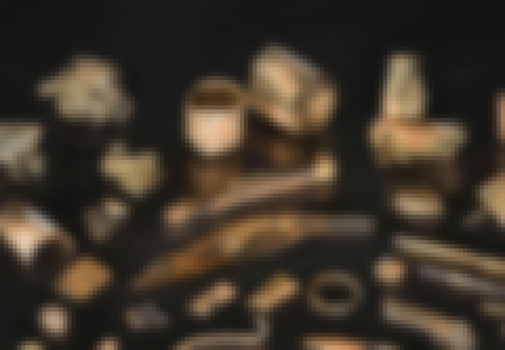 Tollense, bronzealder, slag