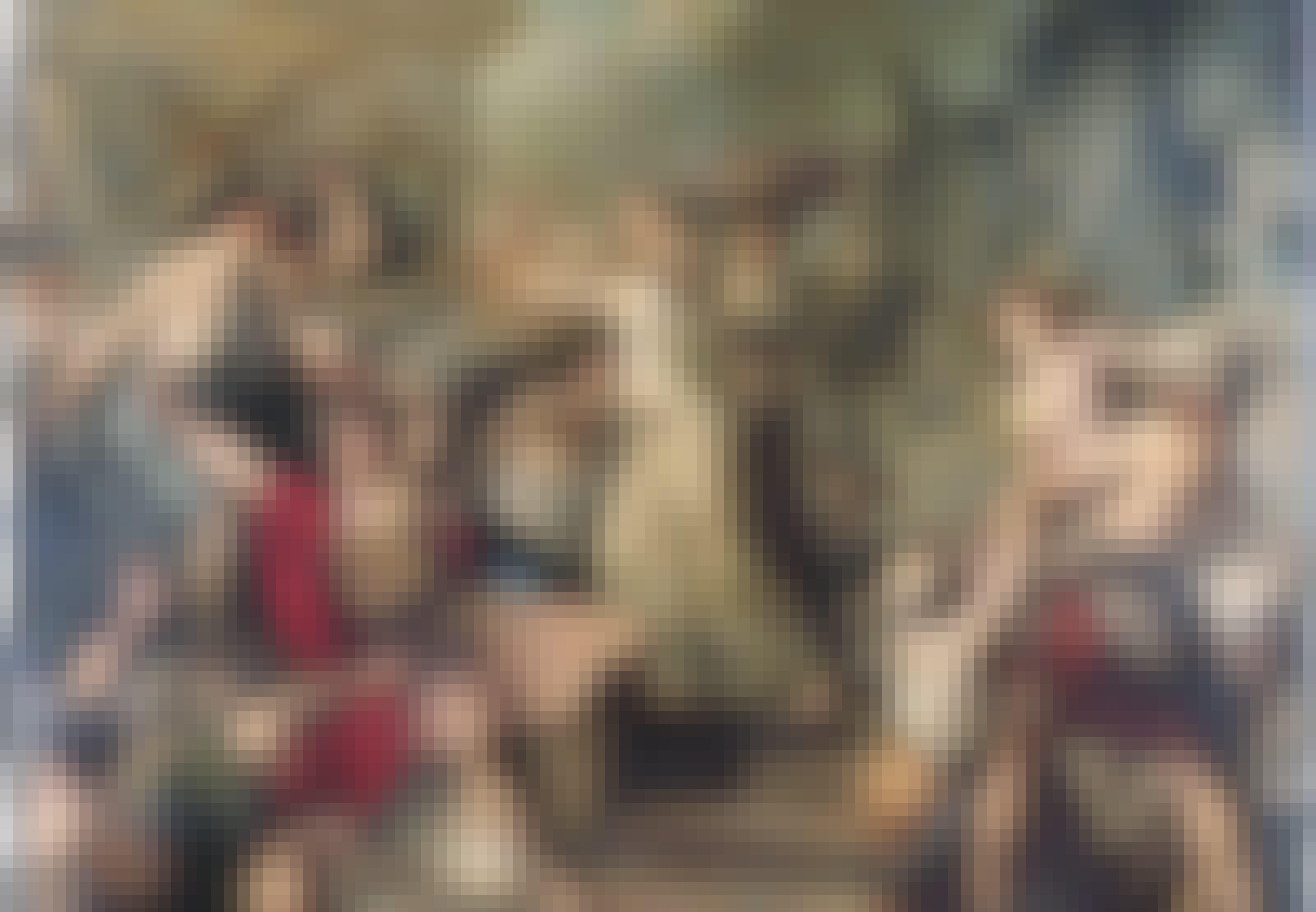 Sparta, antikken, kvinder