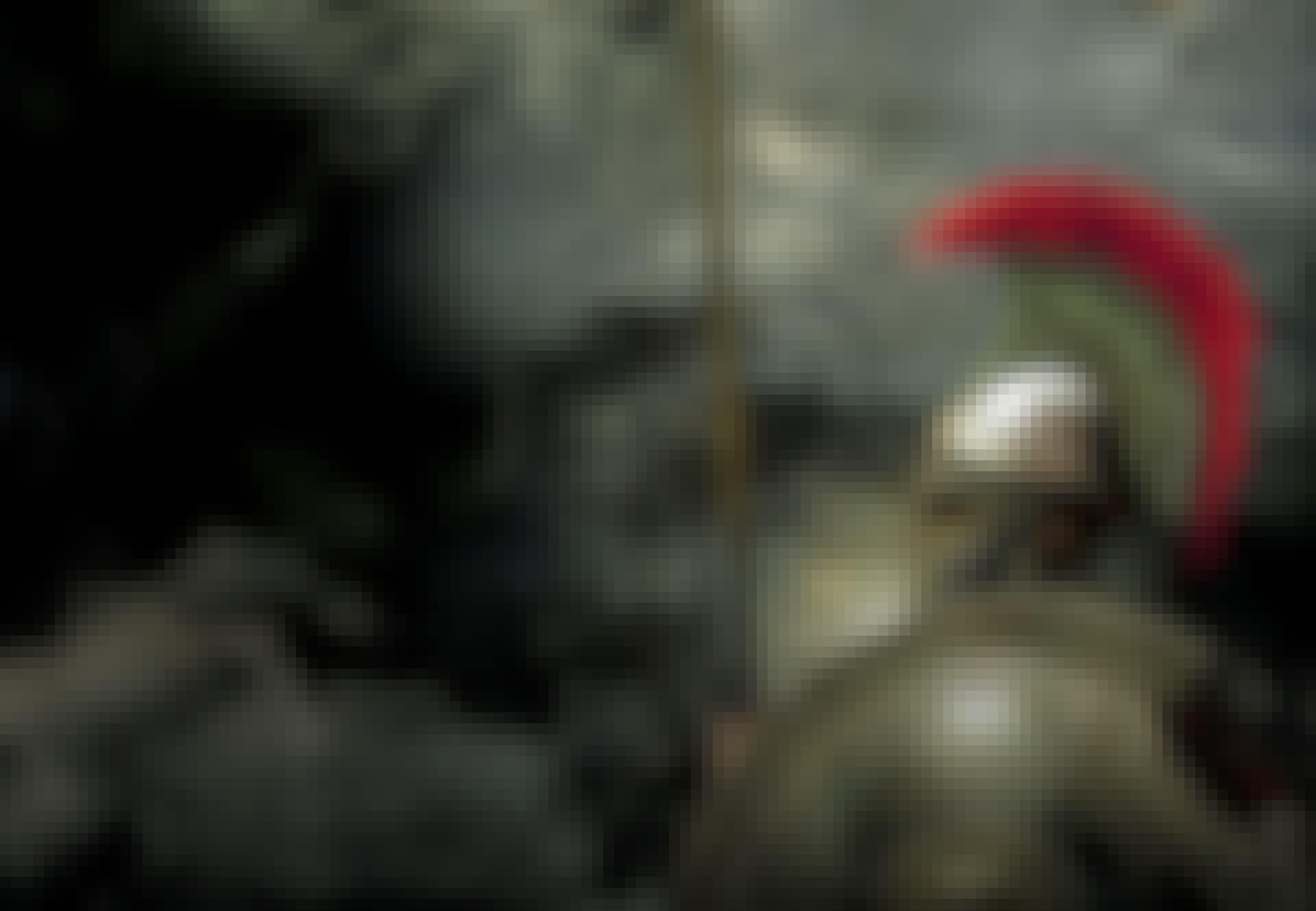 Sparta, antikken, kriger