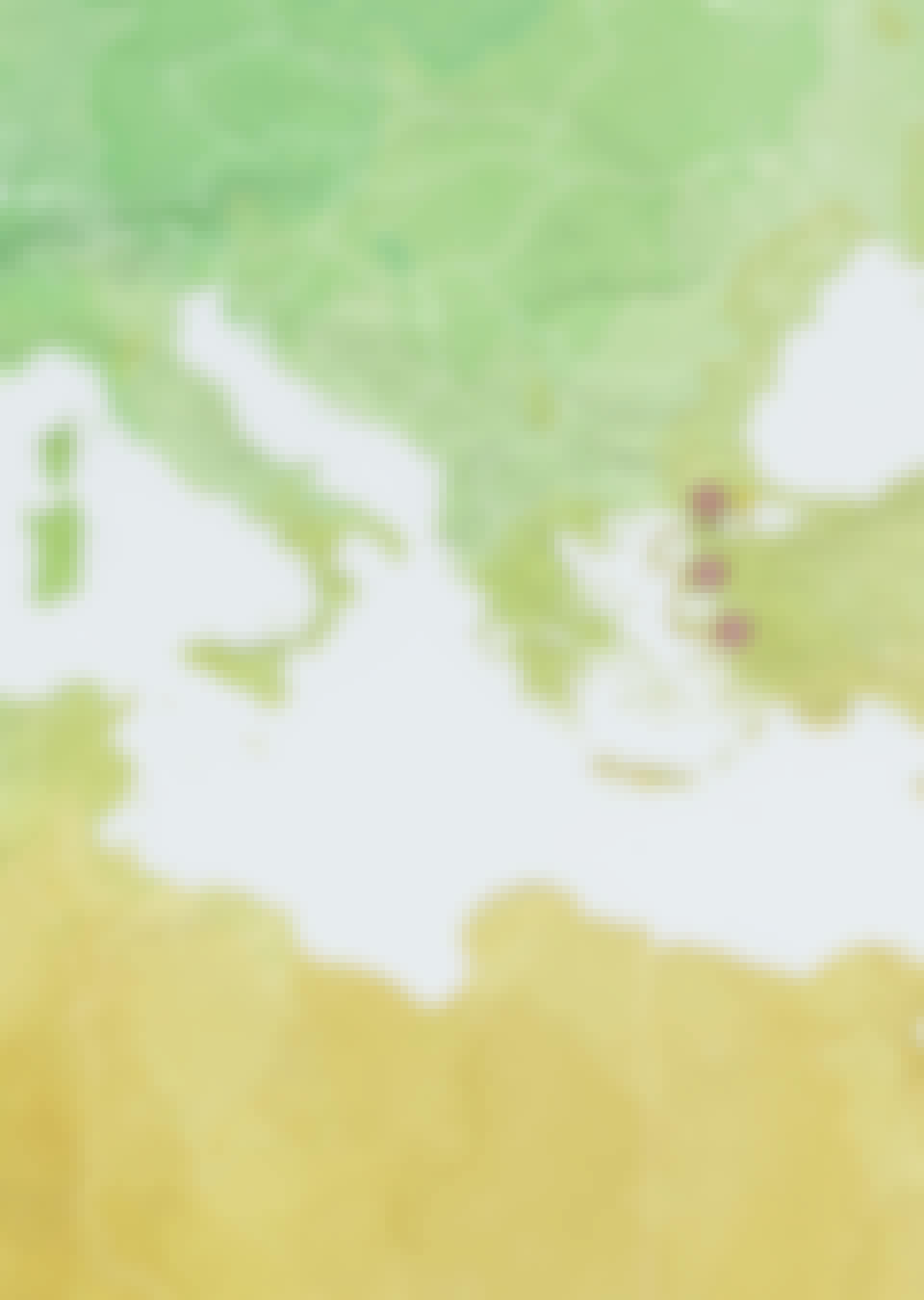 sejlrute Antikythera