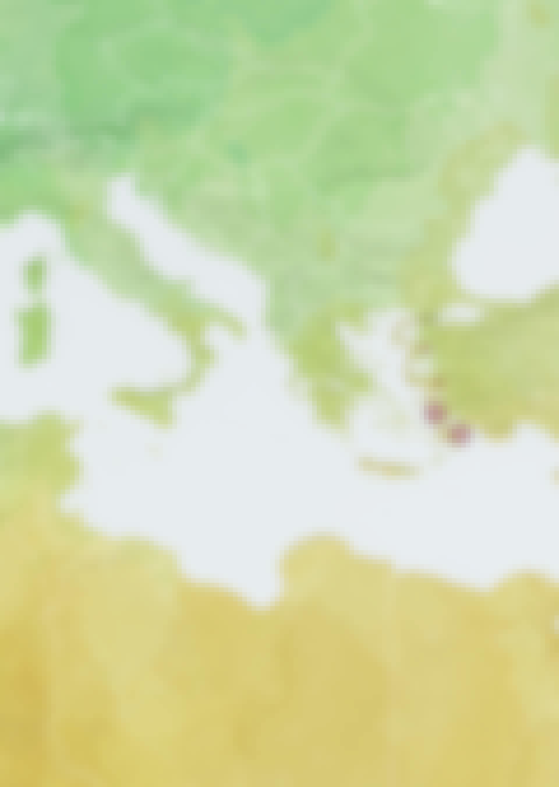 sejlrute Antikythera 2