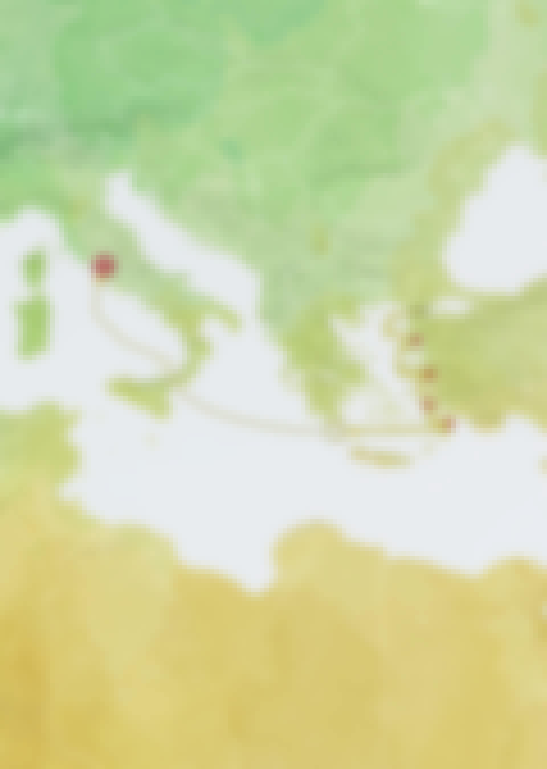 purjehdusreitti Antikythera 4