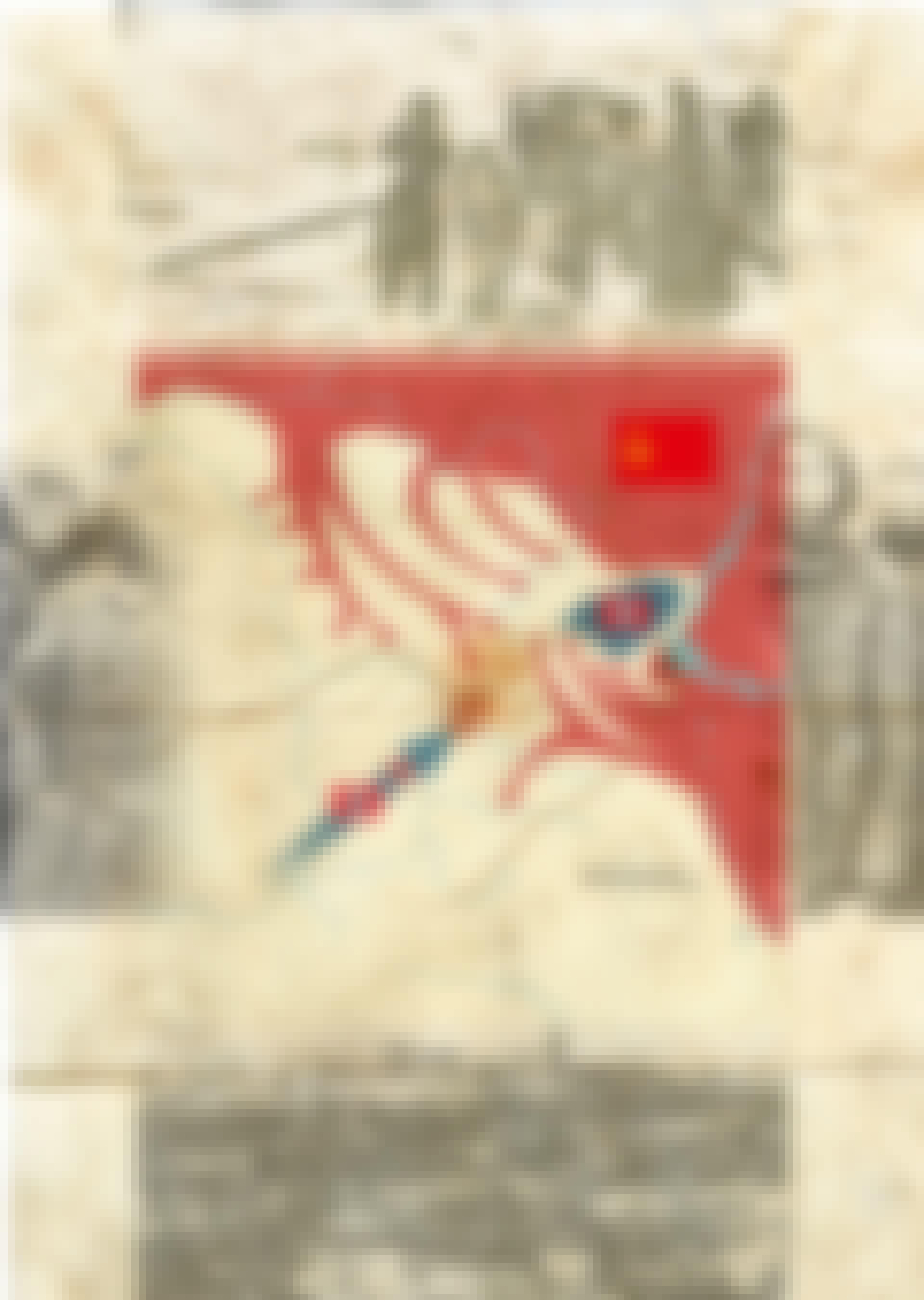 Stalingrad strategiakartta3