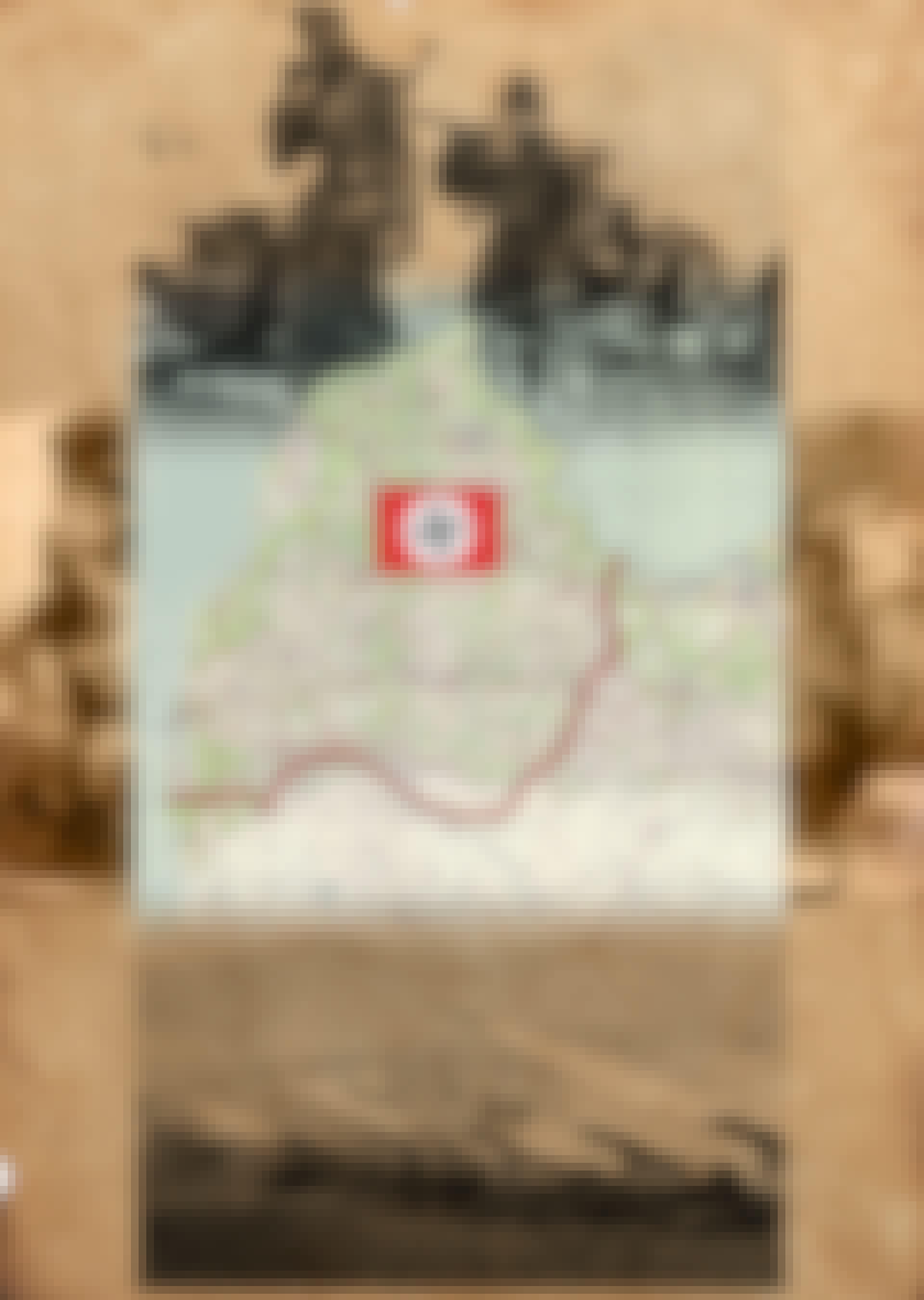 Kurland, andra världskriget