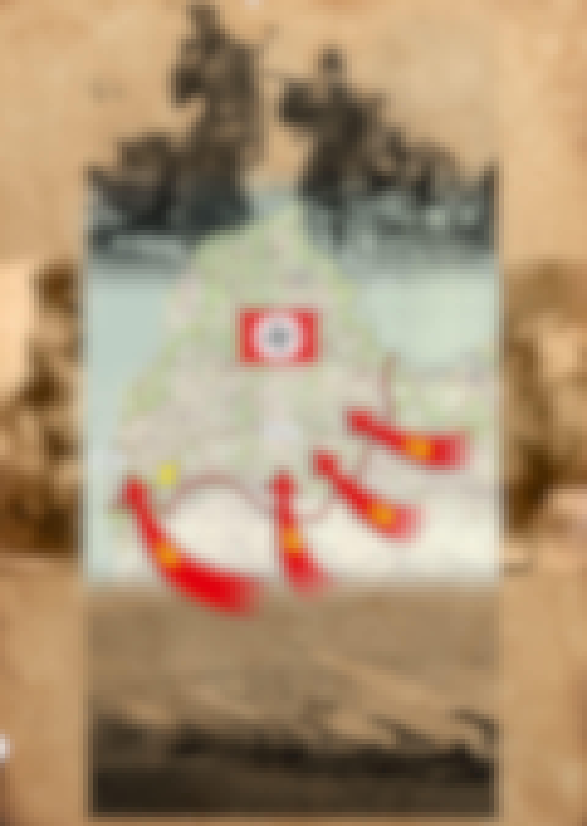 Kurland, 2 verdenskrig