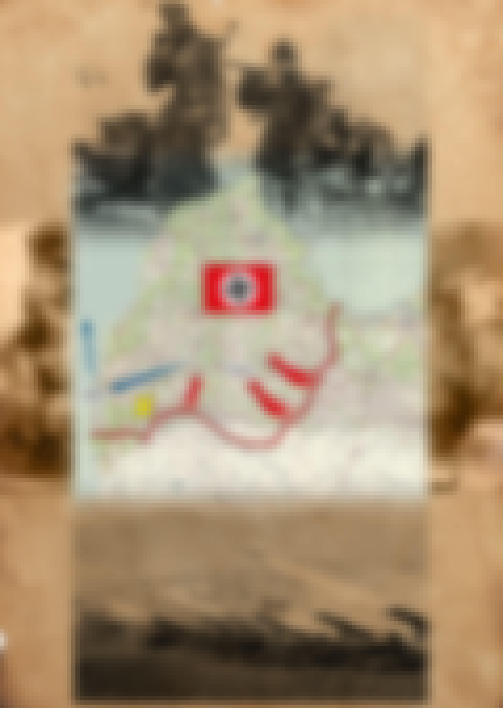 Kurland, 2 verdskrig