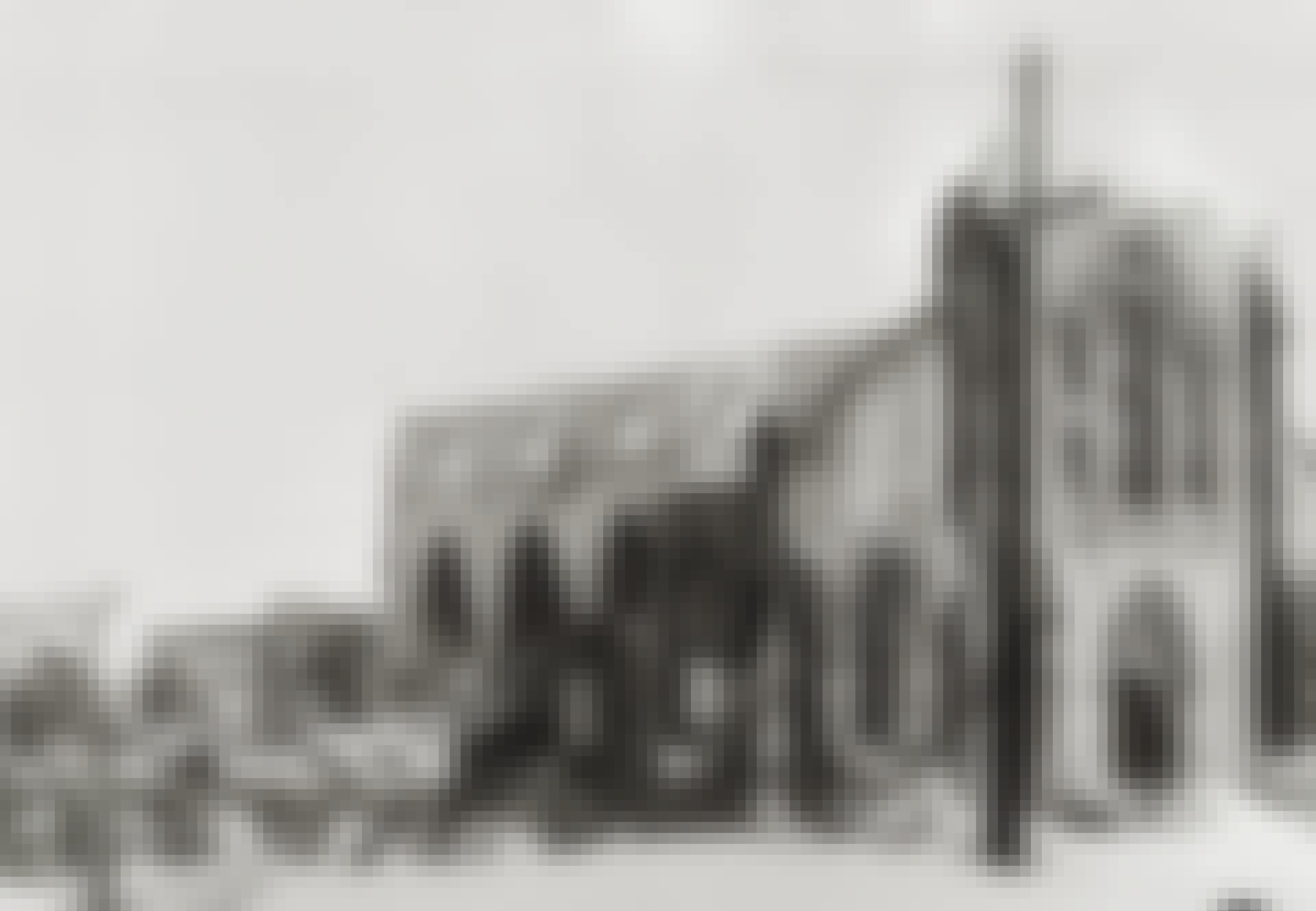Halifax 1917
