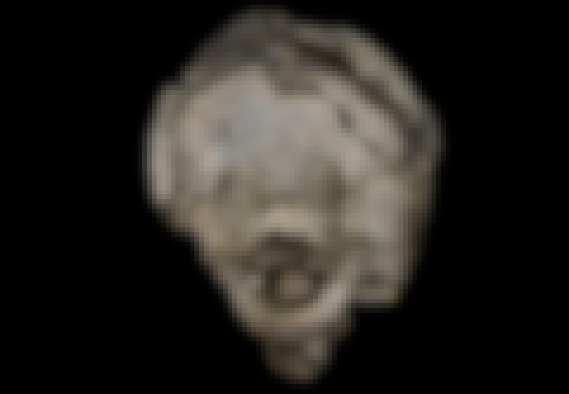 Kallokypärä Ecuador pikkuvauva
