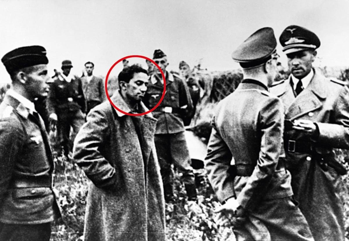 Miten Stalinin perheelle kävi?