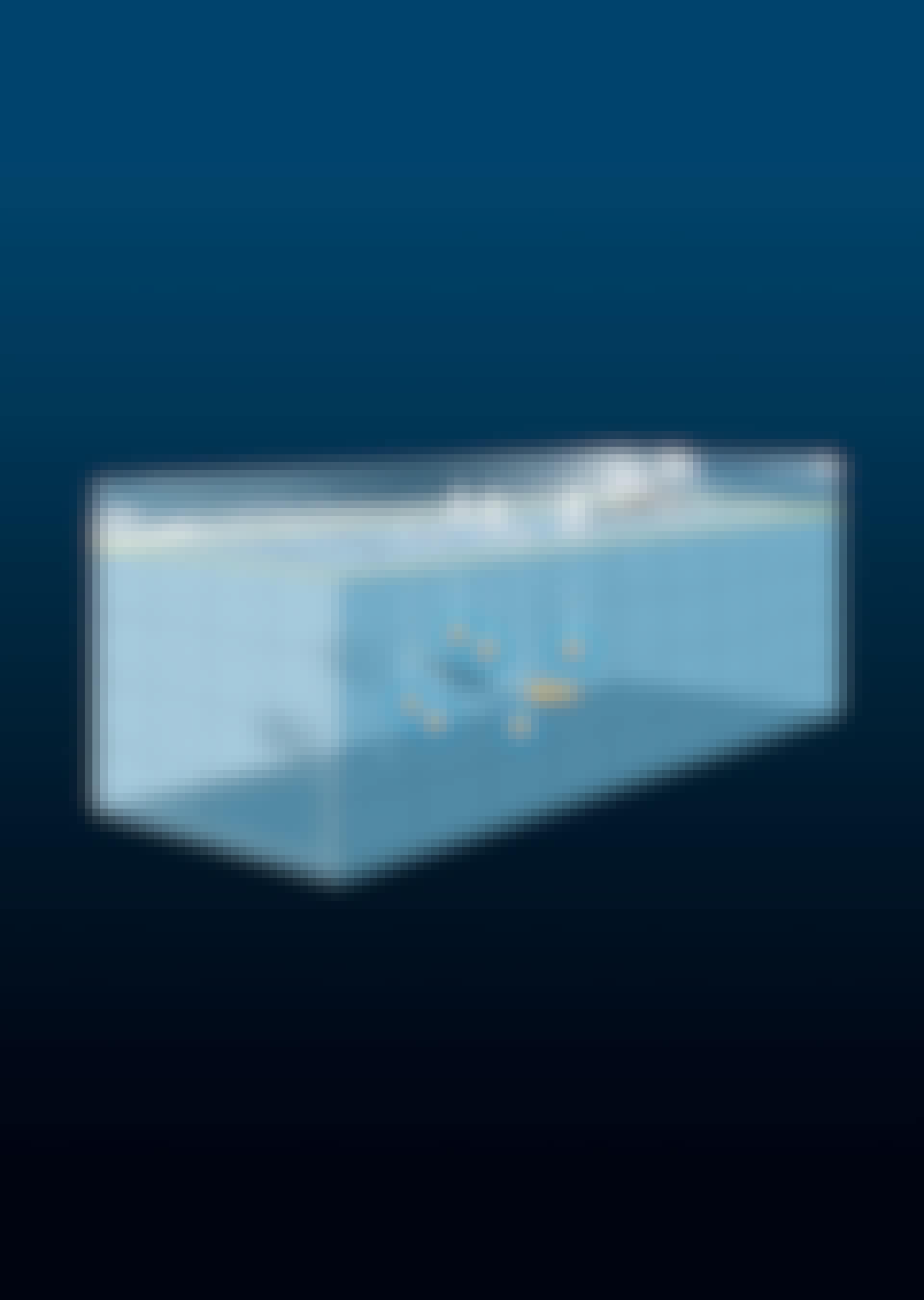 Dybvandsbombe WW2 Ubåd