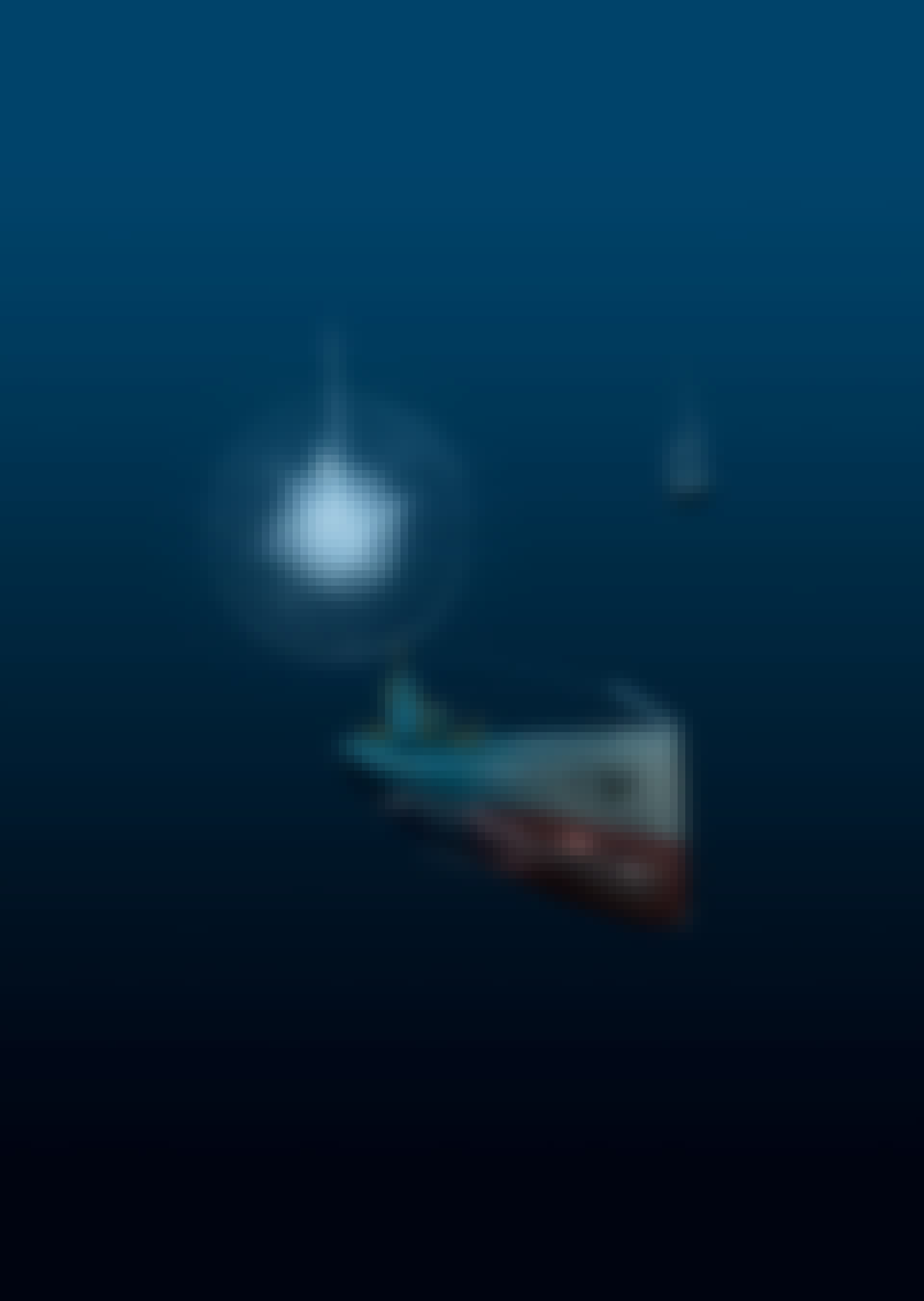 Ubåd ww2 dybvandsbombe