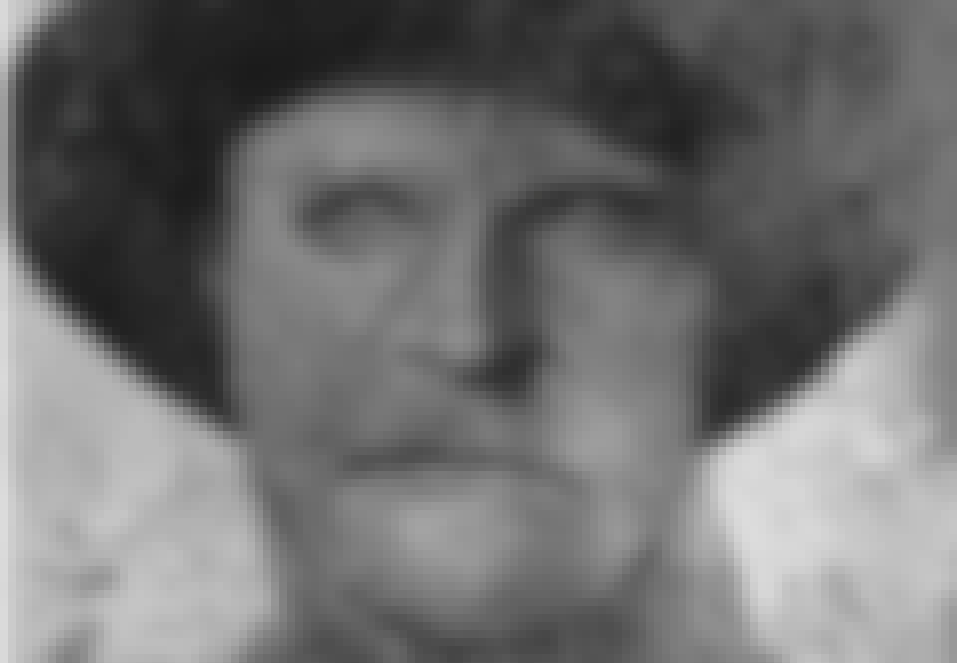 Joseph Henry Loveless yxmördare Idaho