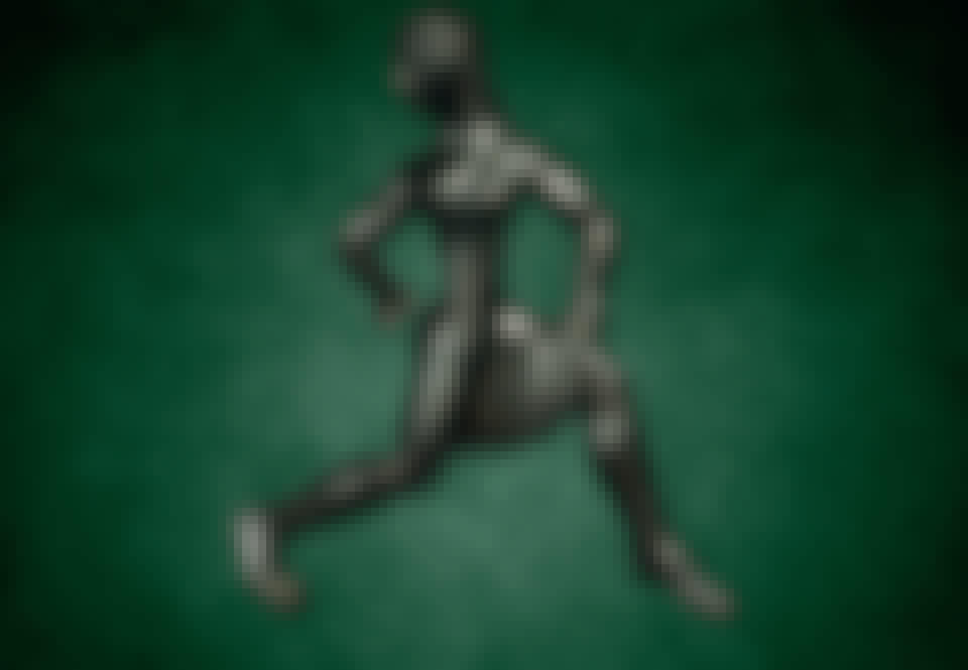 female ancient greek athlete