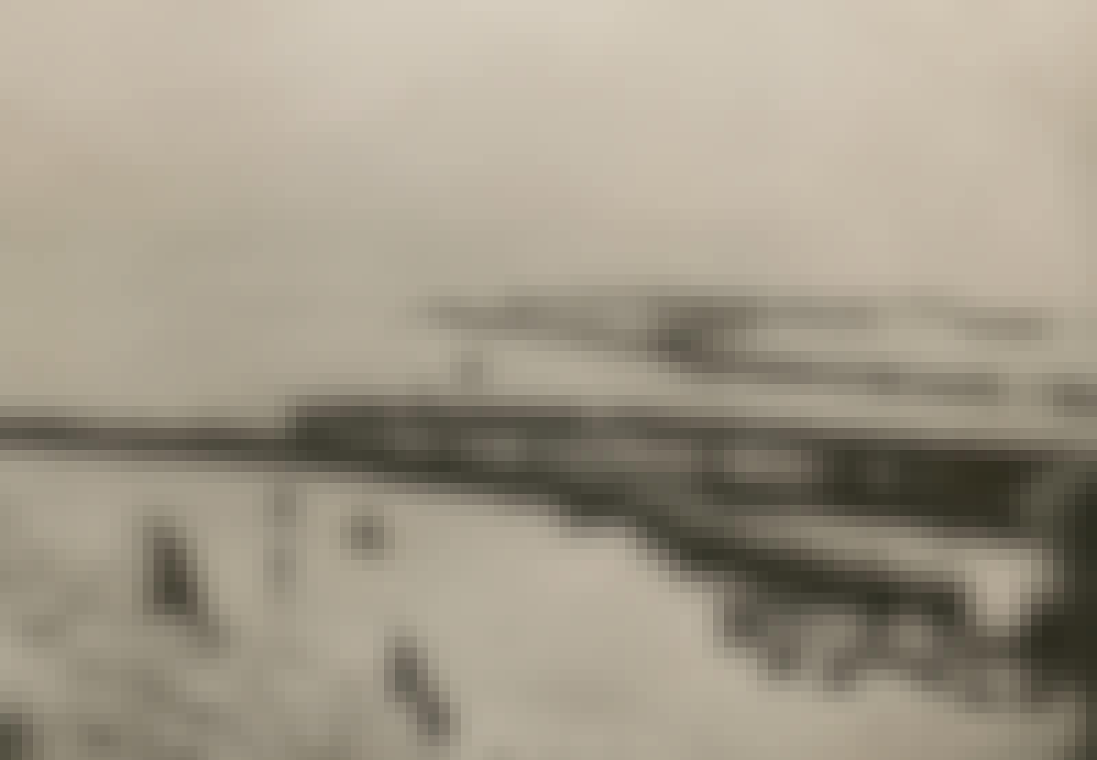 Slaget ved Dunkirk under 2. verdenskrig
