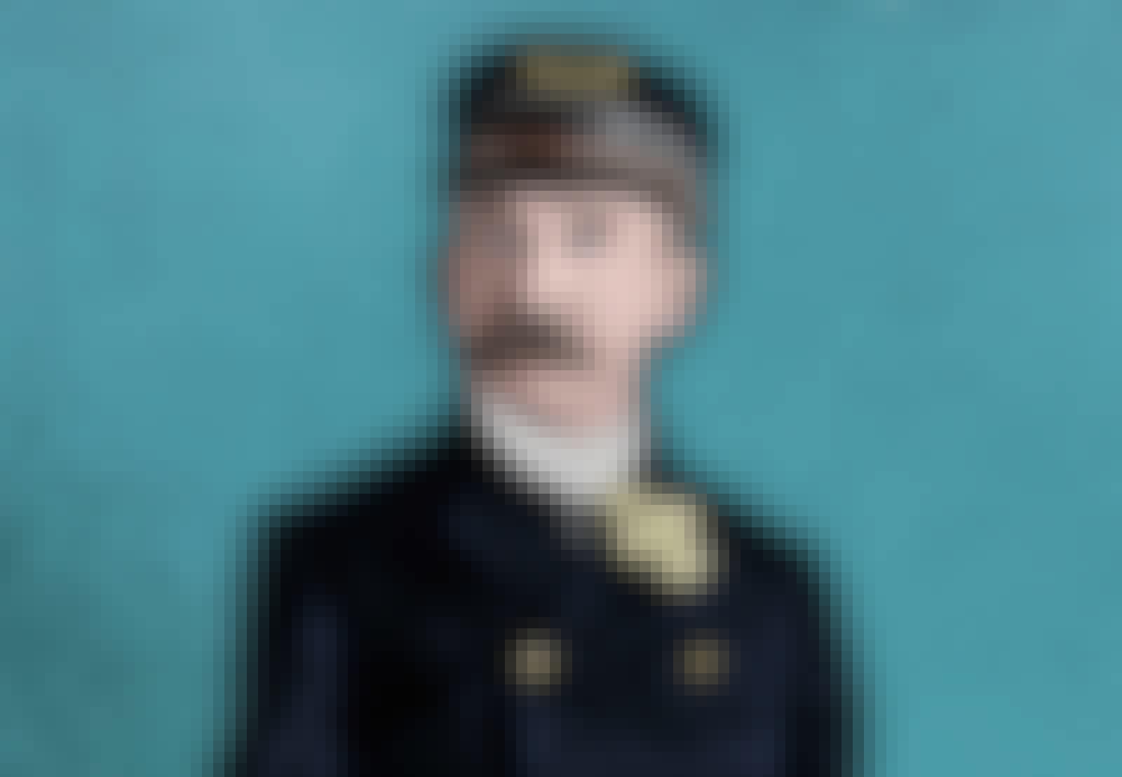 captain van schaick slocum disaster