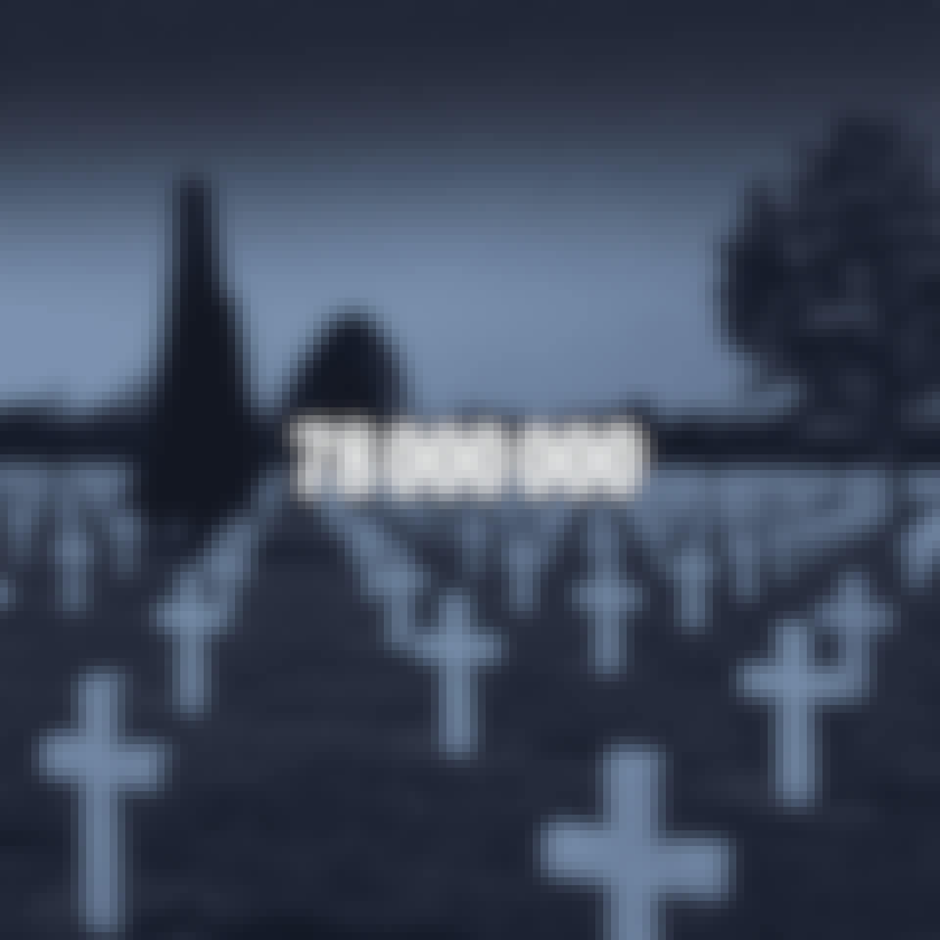 2. verdenskrig antal døde