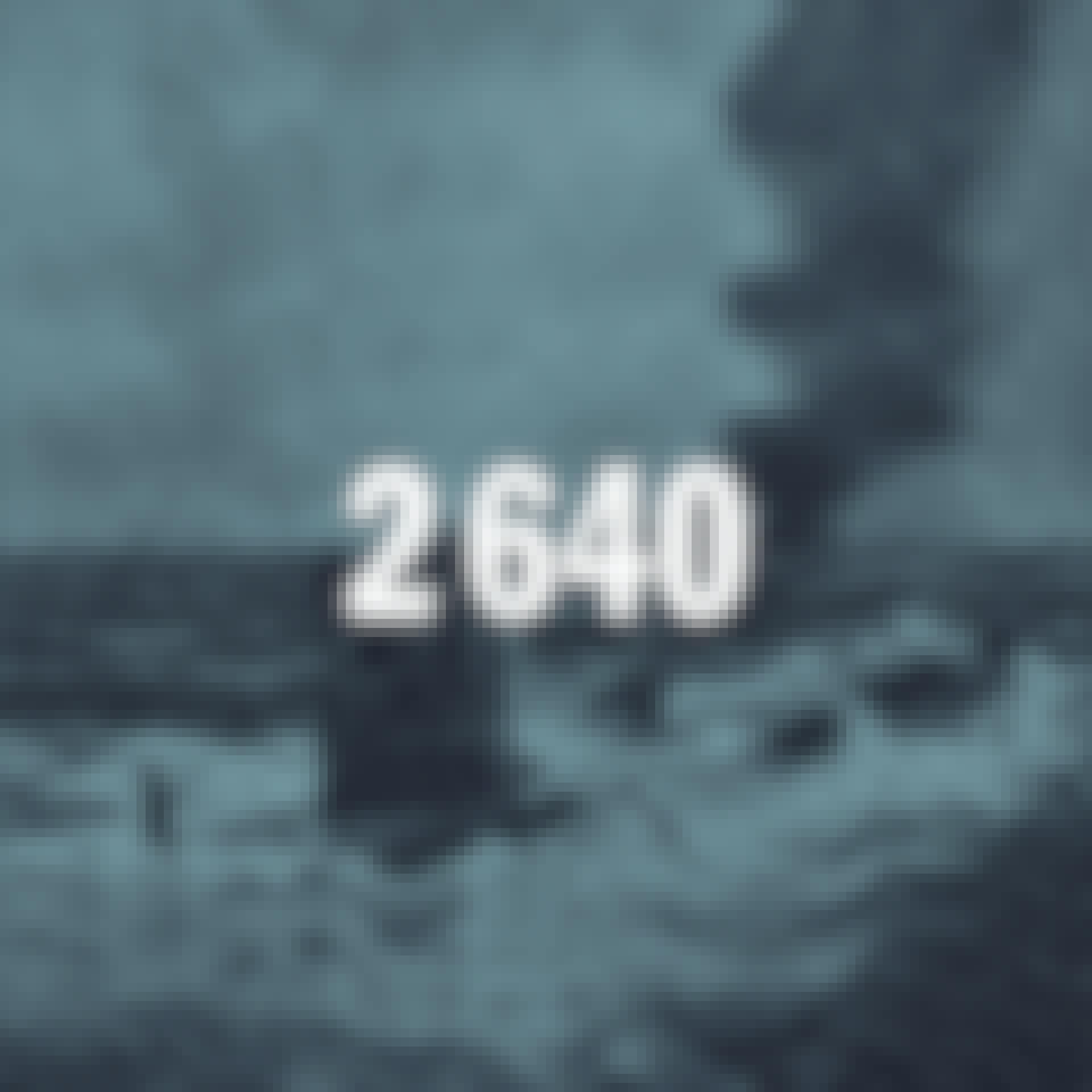 Allierede konvojer tab skibe