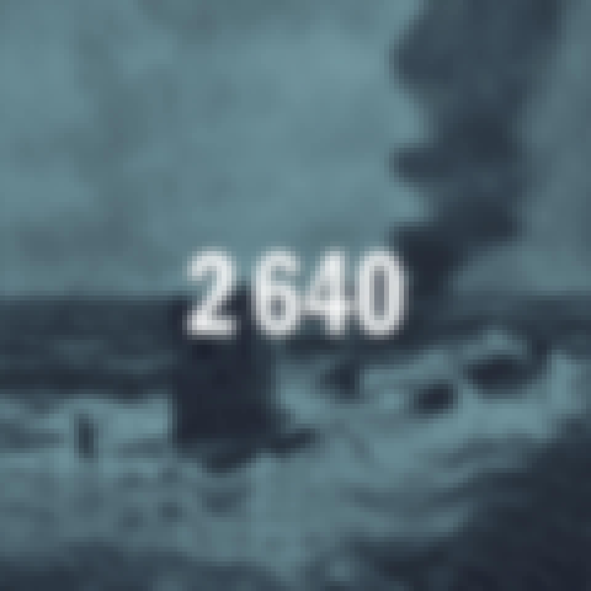Liittoutuneiden saattueista upotetut alukset