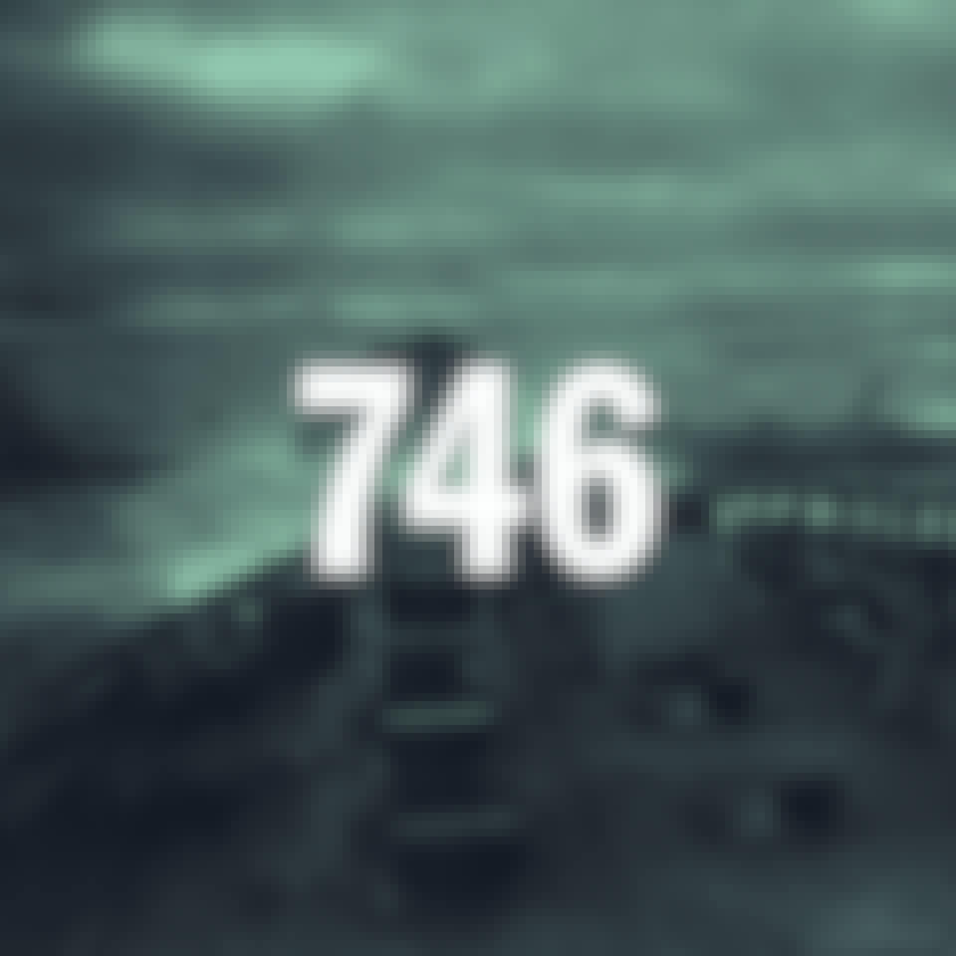 Tyske ubåde tab 2. verdenskrig