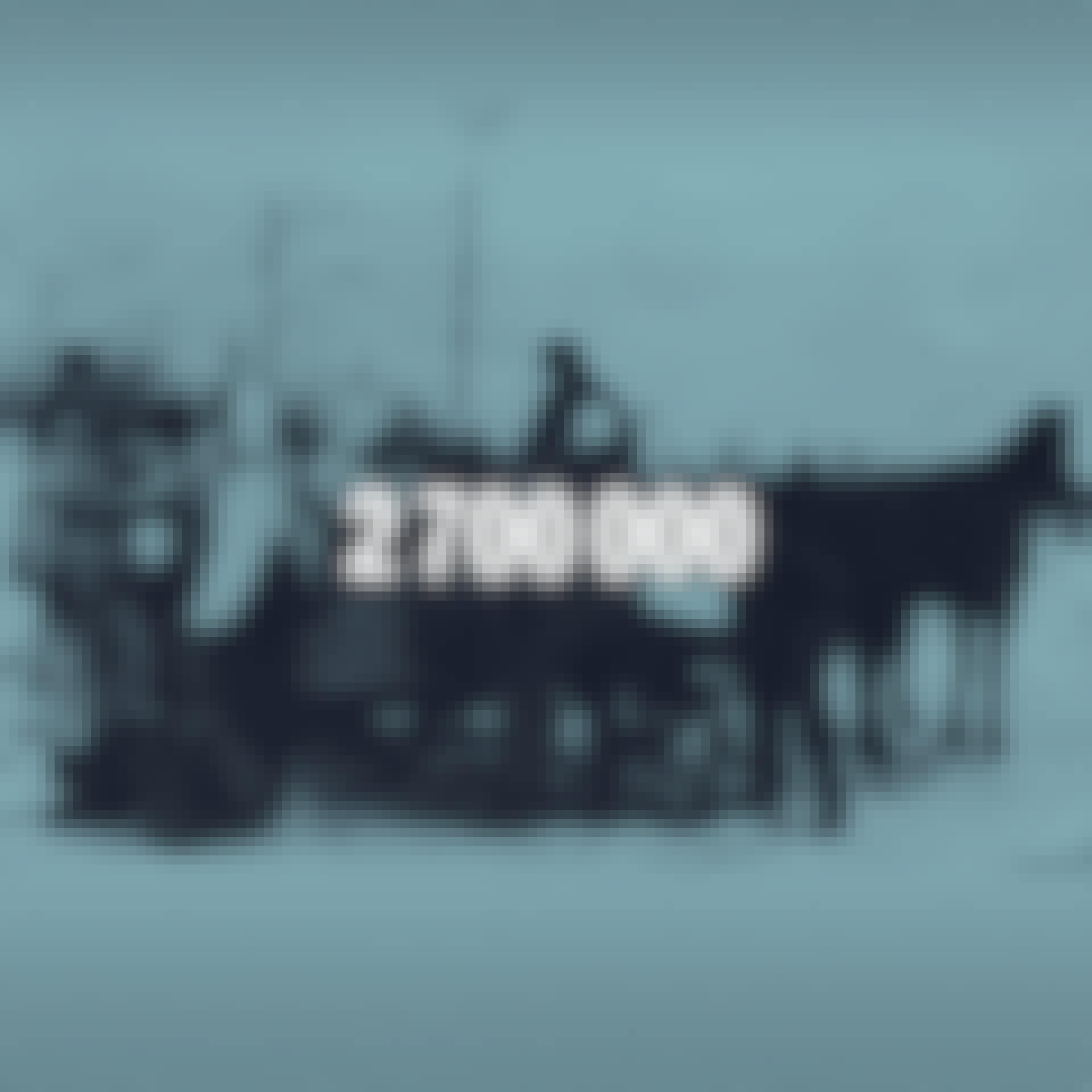Heste 2. verdenskrig dræbt