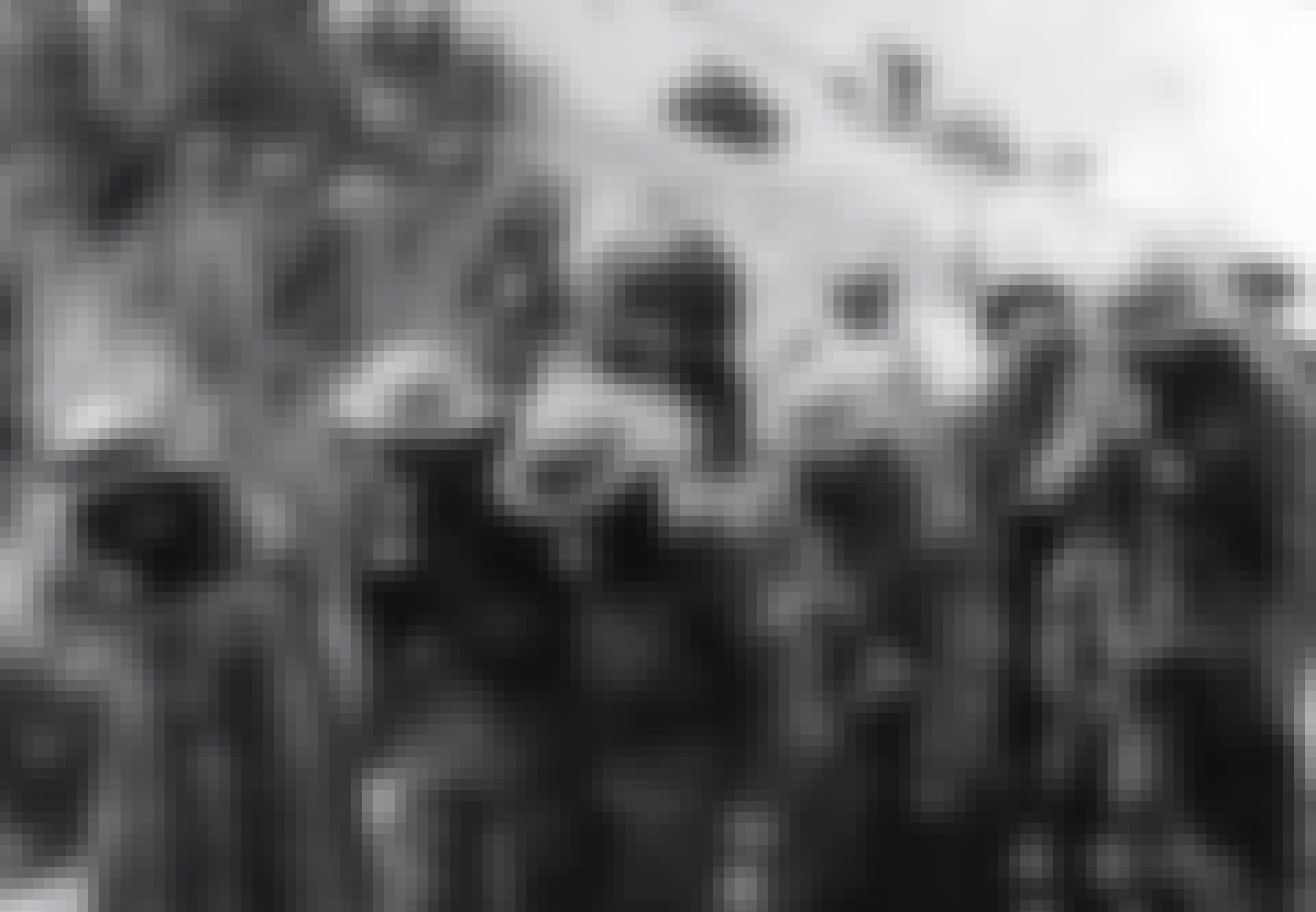 franska och brittiska soldater i dunkerque