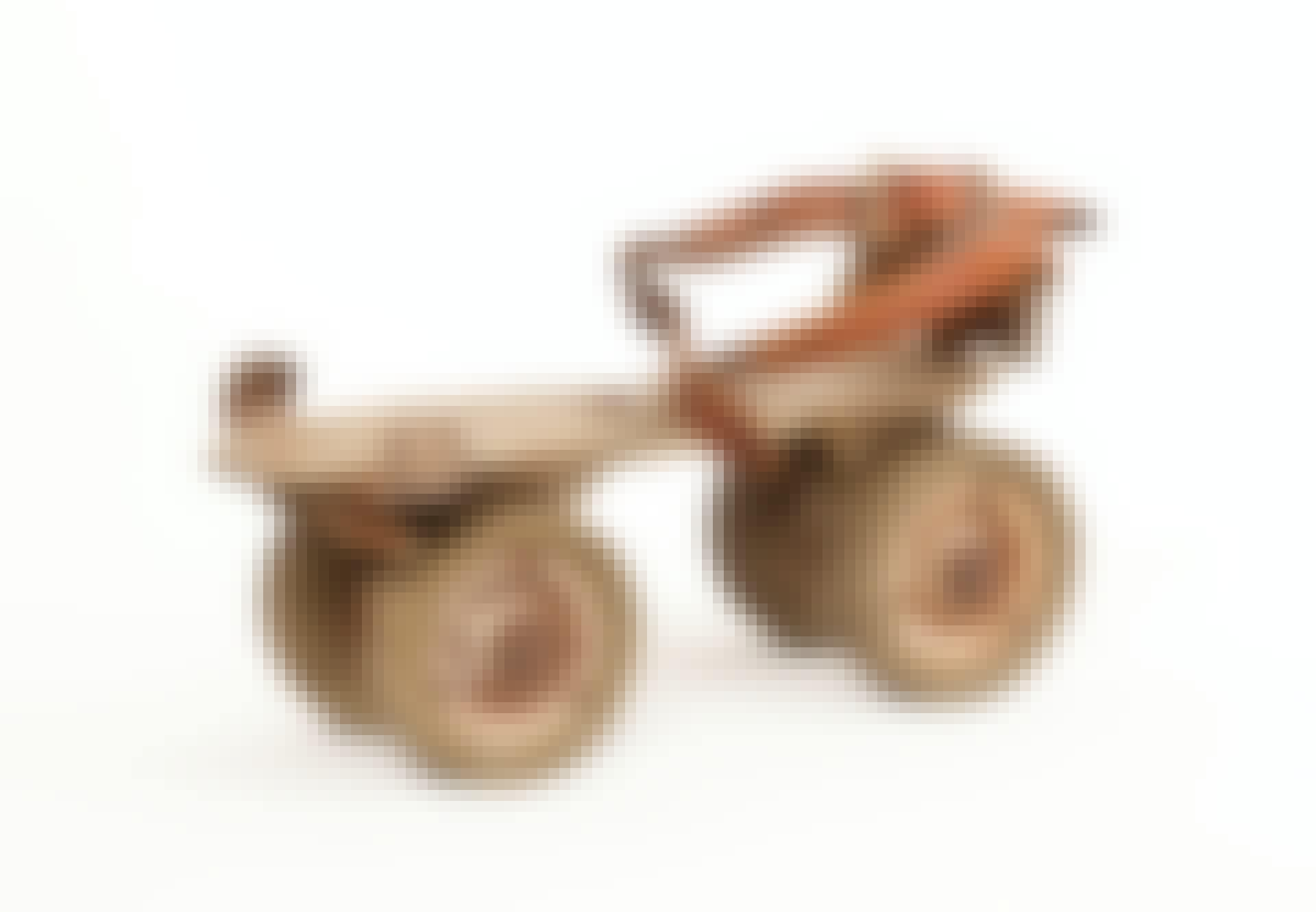 the first roller skates were patented in 1863