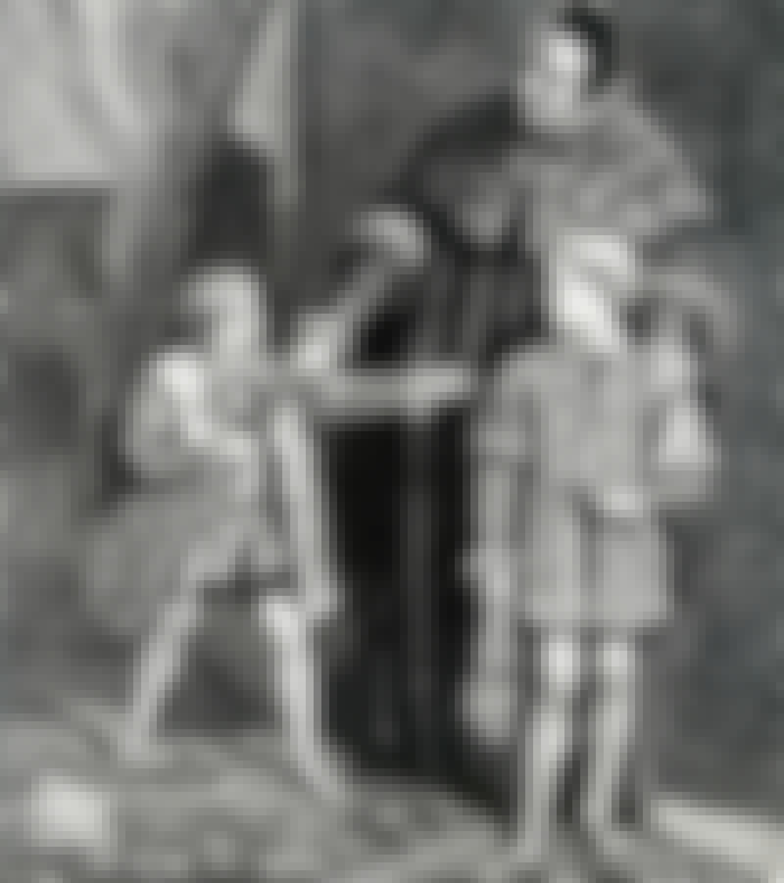 Edward VI's whipping boy