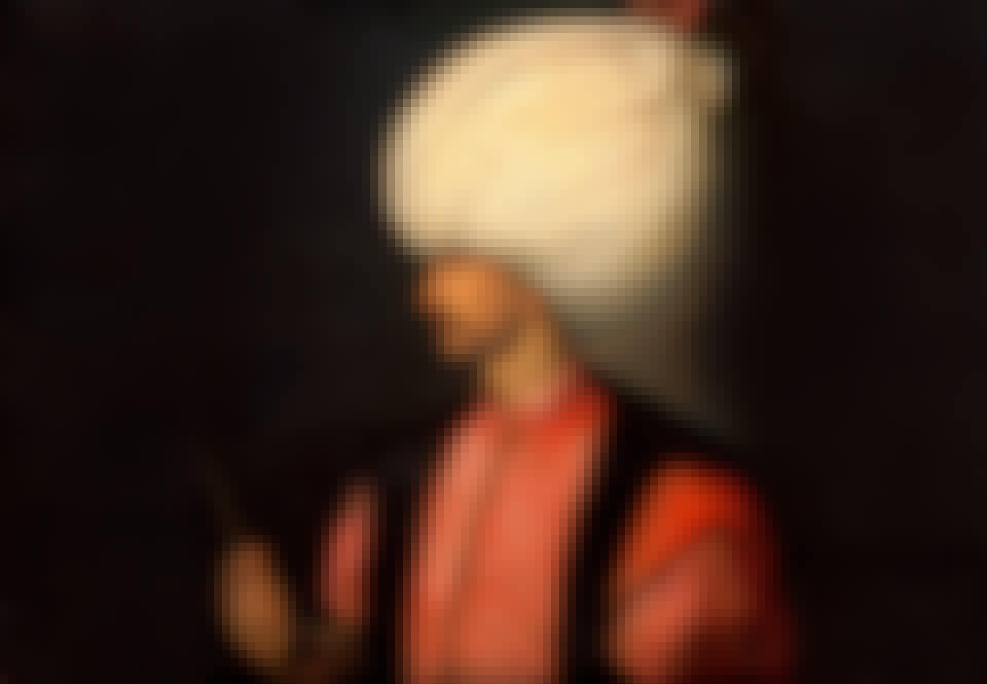 sultan süleyman i
