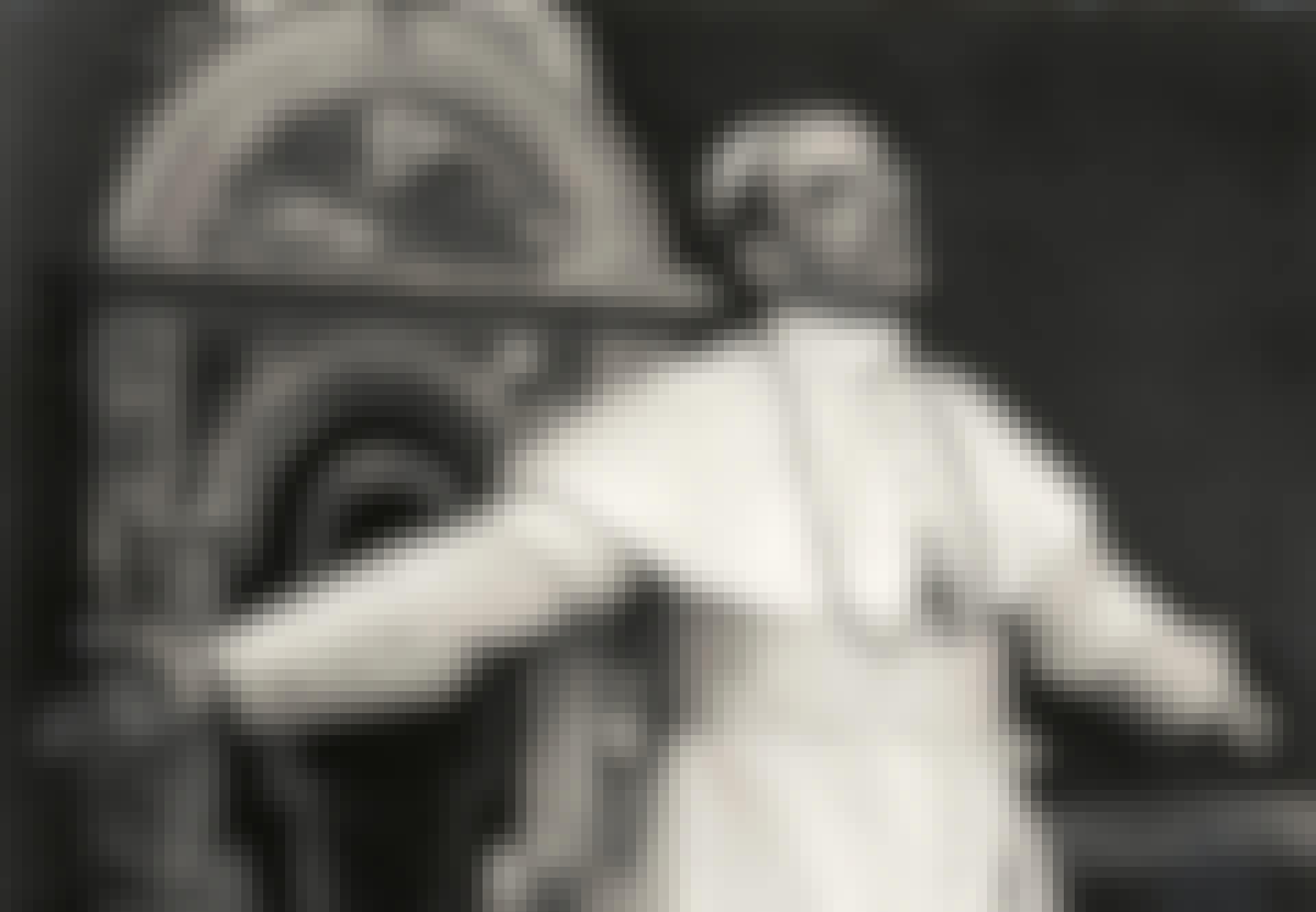 Pius 12 Holocaust vatikanet