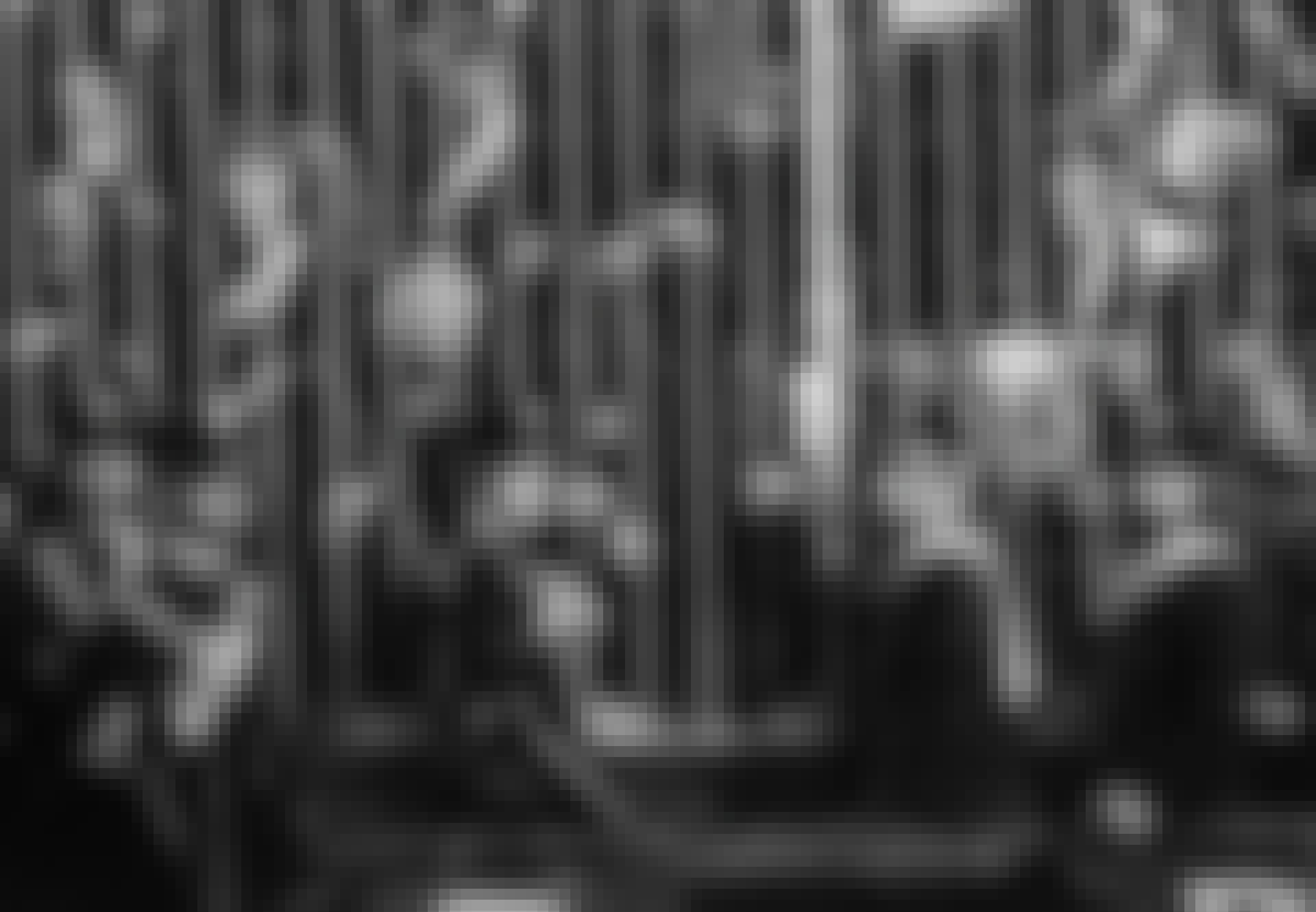 italien/sicilien: rättegång mot maffiamedlemmar i palermo