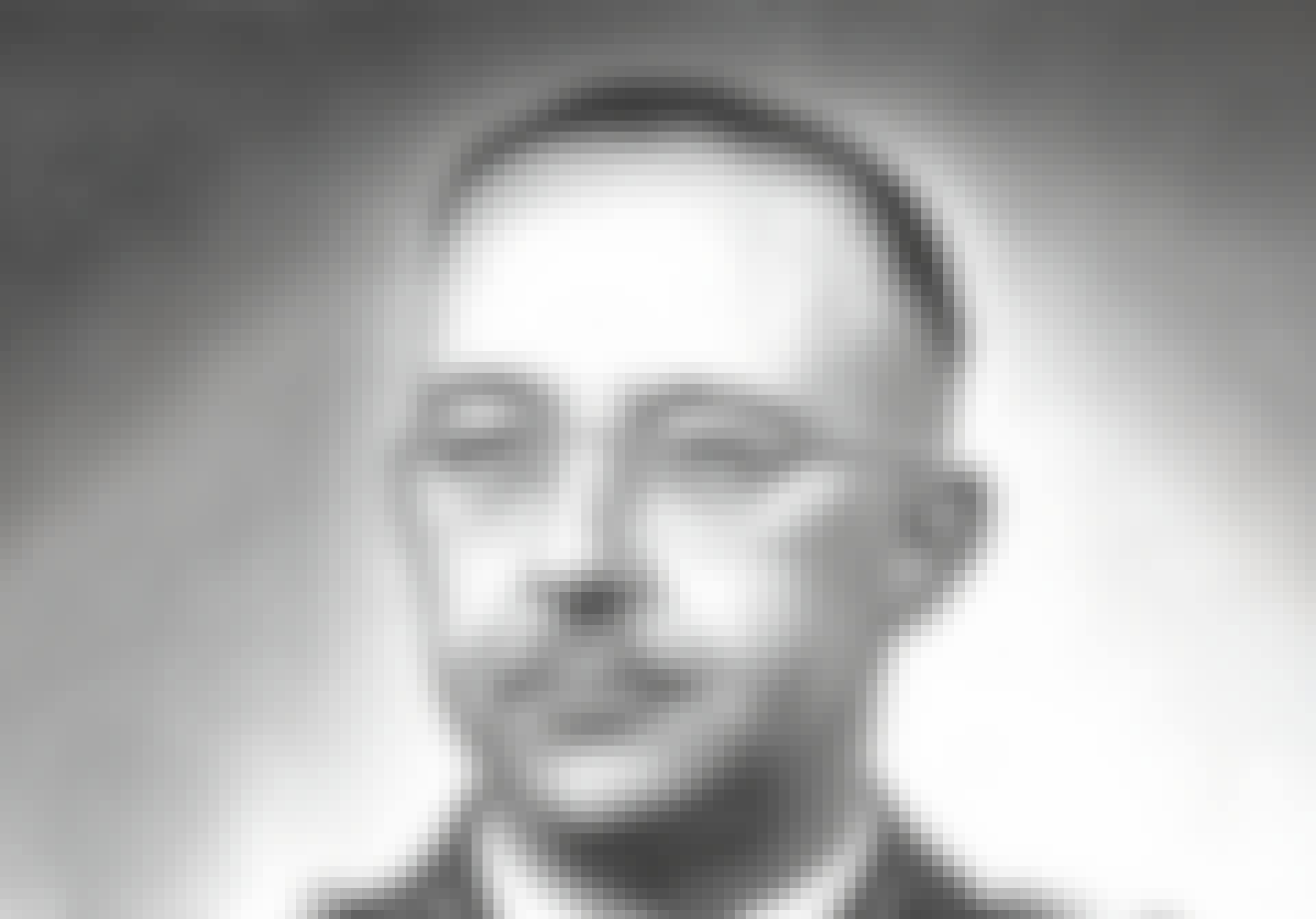 Himmler nazi document