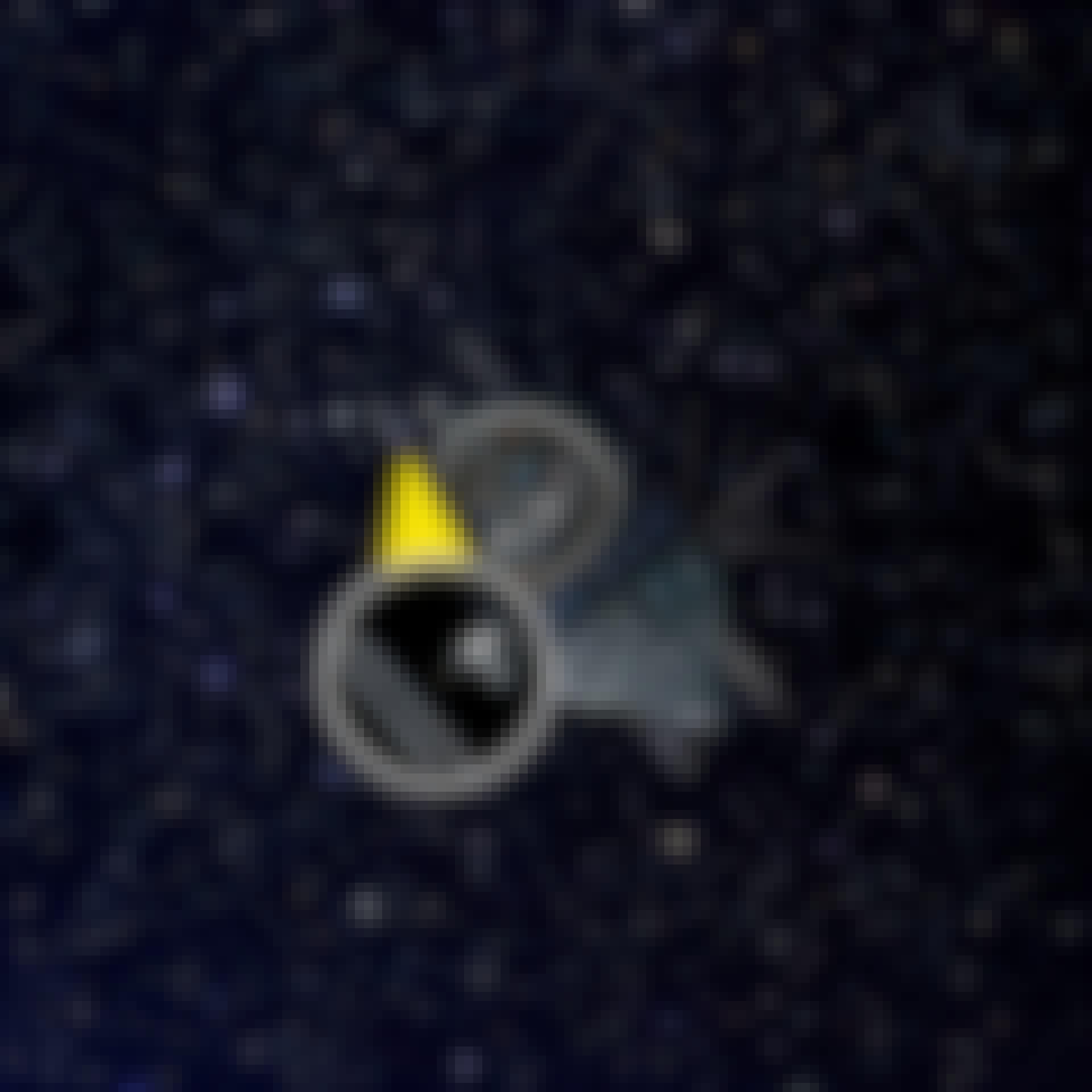 Vostok antenne