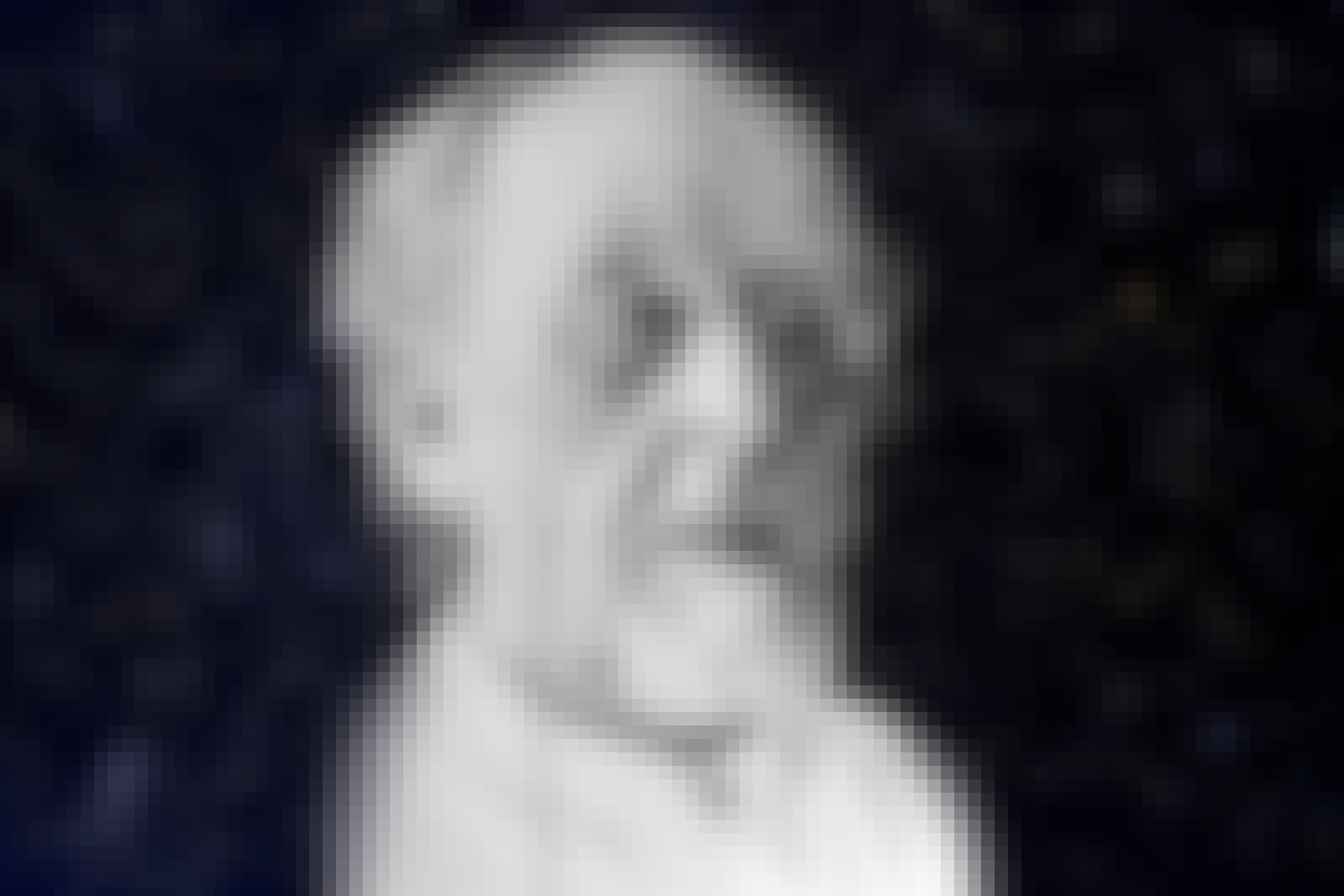 Konstantin Tsiolkovskij videnskabsmand