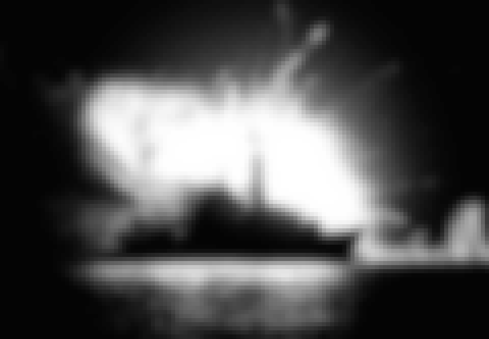 Bombingen av HMS-Antelope under Falklandskrigen