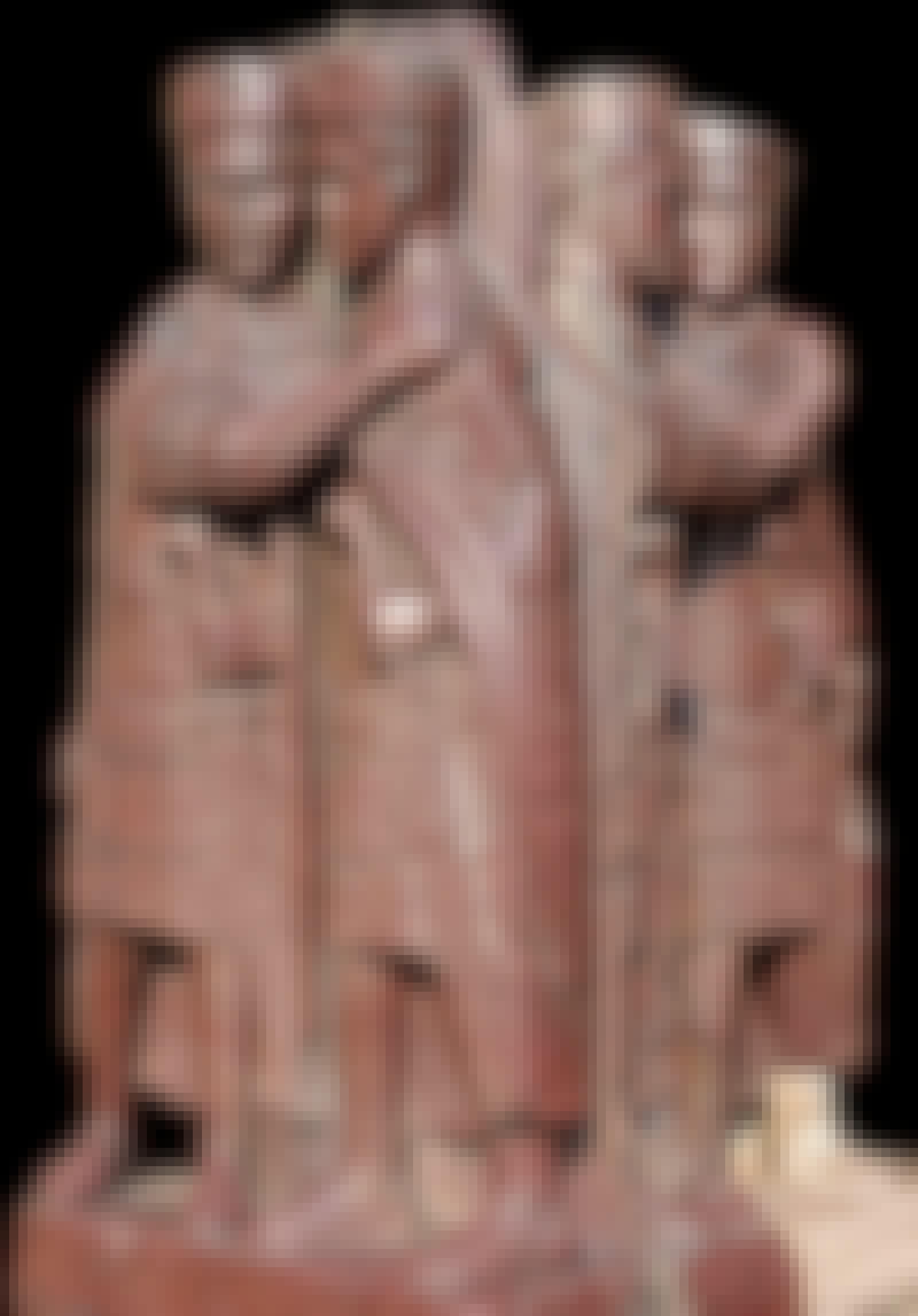 Romerrikets fire tetrarker