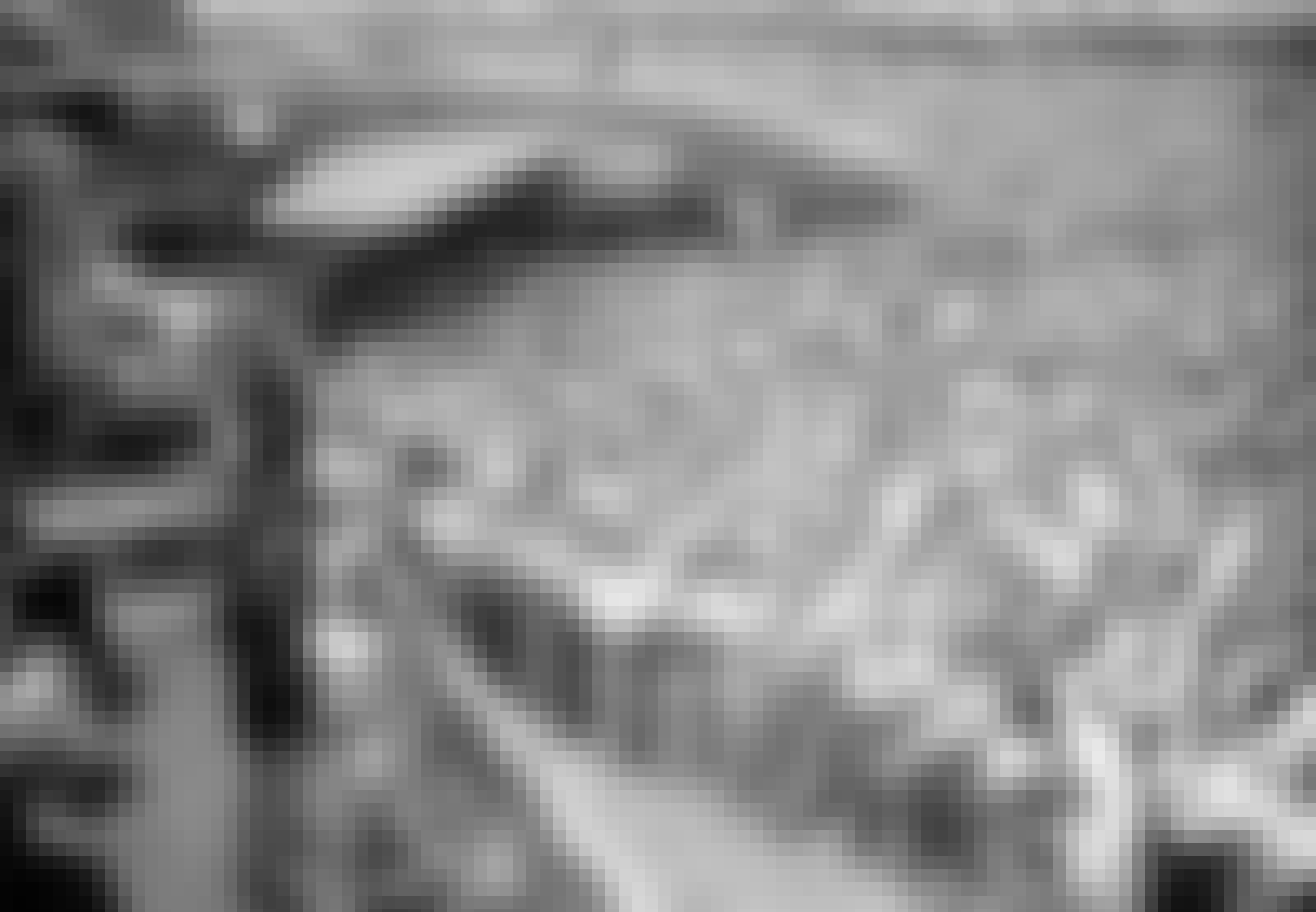 Kotiinpaluu, James Doolittle, toinen maailmansota