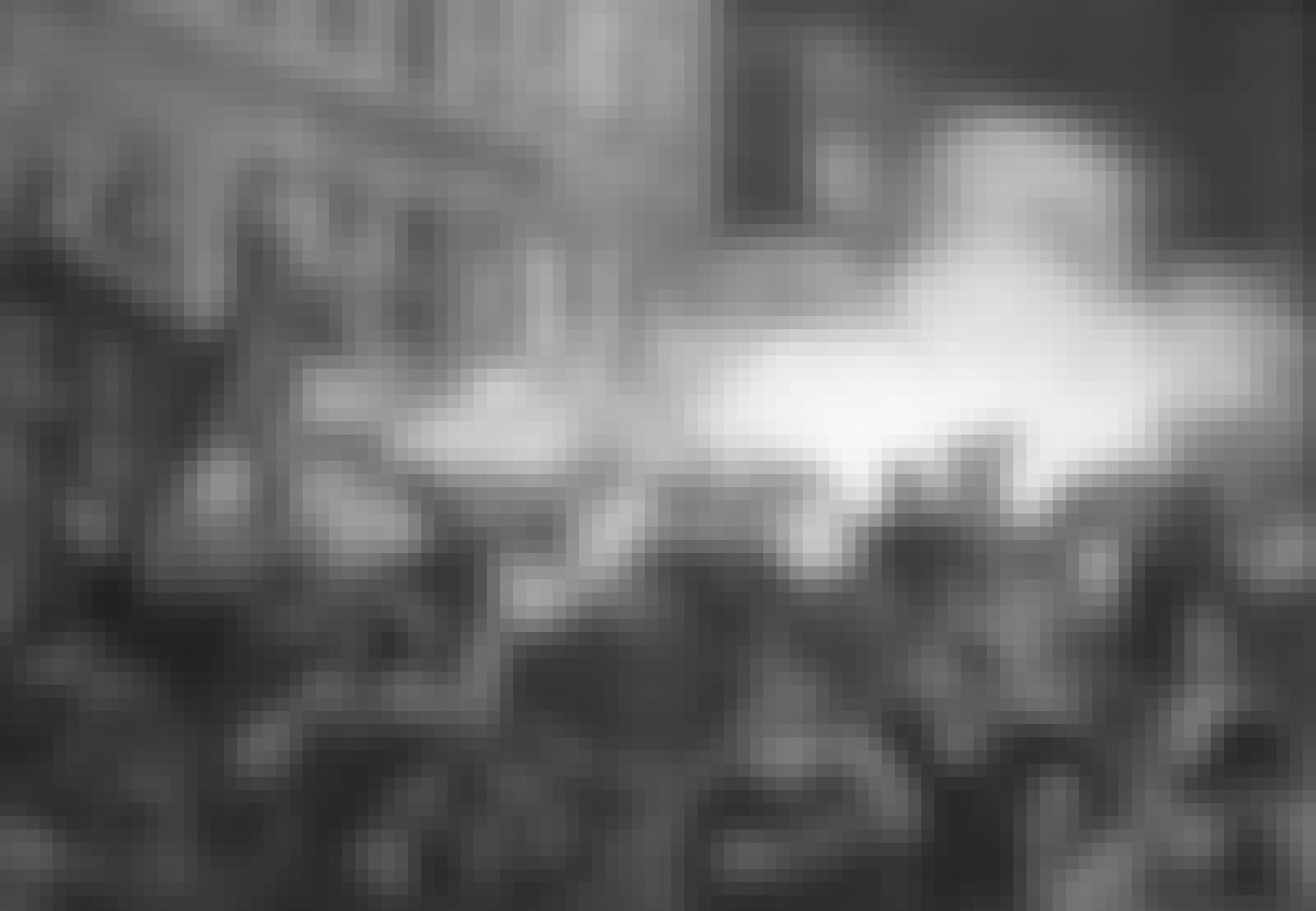 1. maj arbejdernes internationale kampdag haymarket bombe
