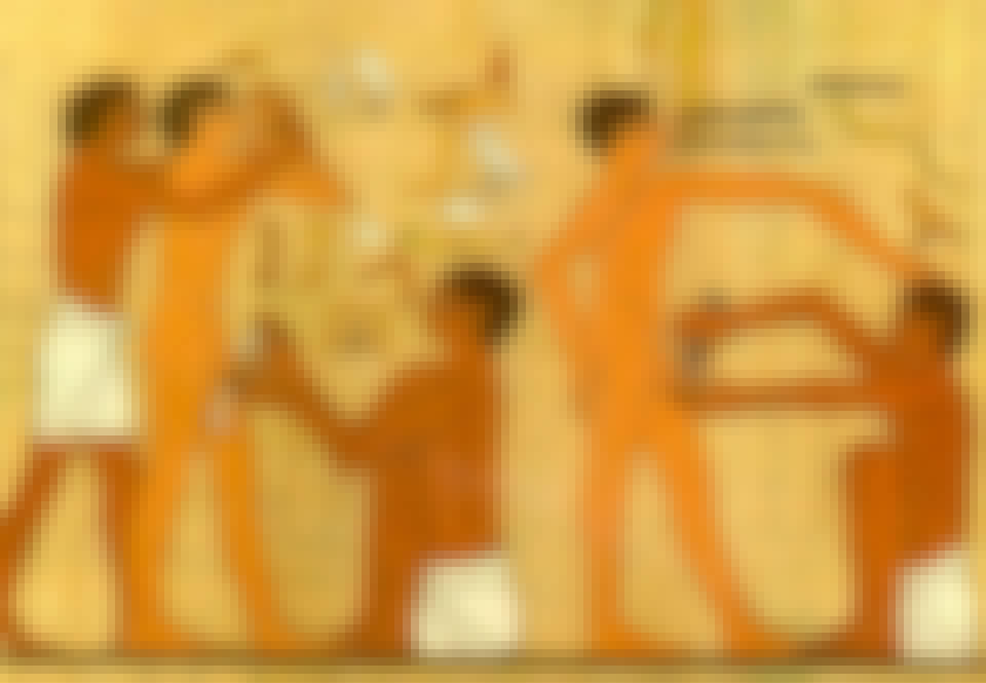 Ympärileikkaus, egyptiläinen papyrus